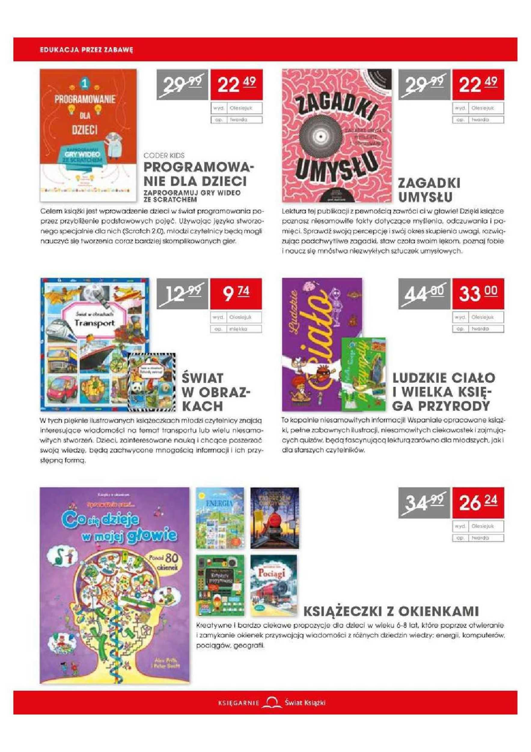 Nowy katalog / strona 10 z 44