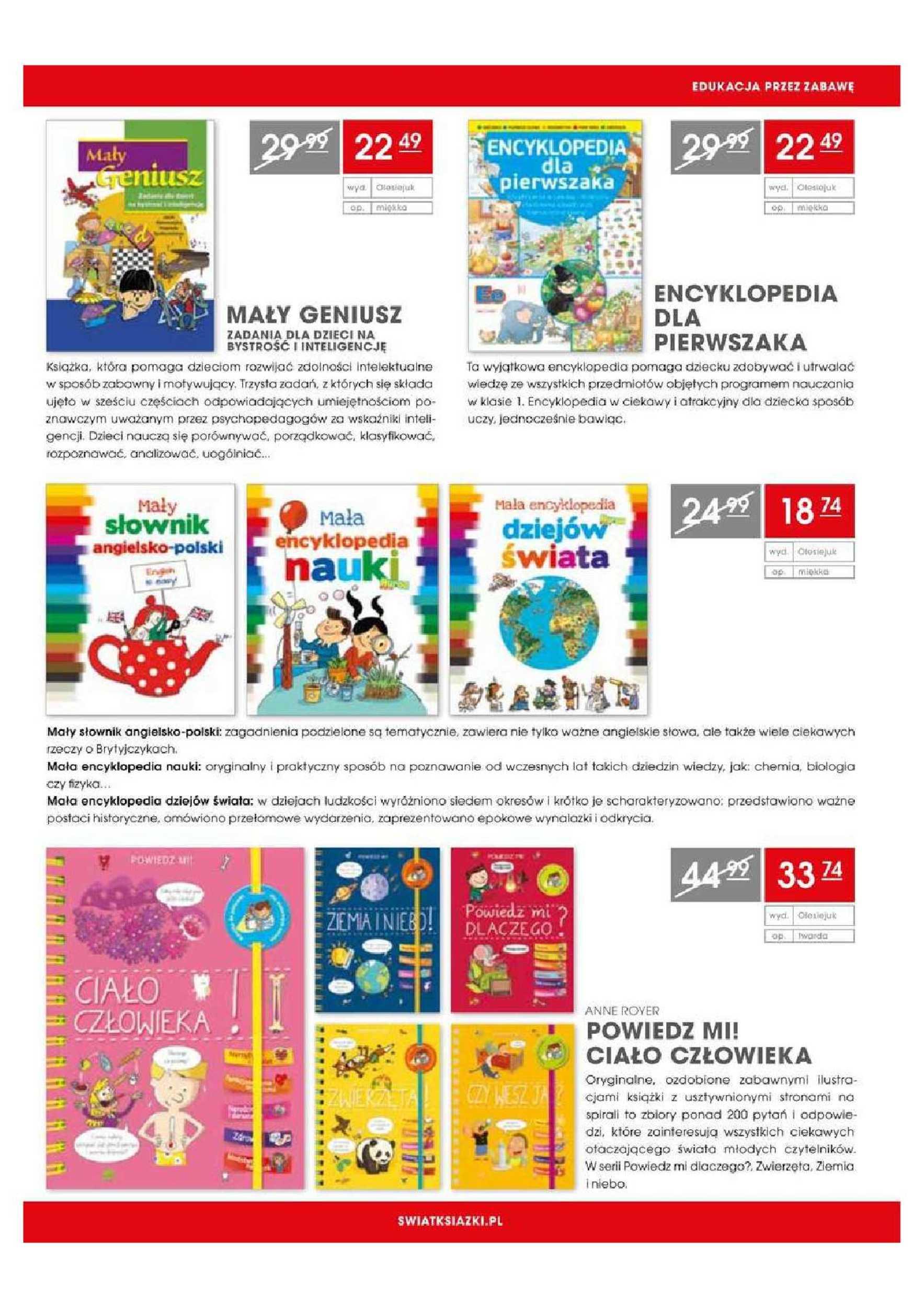 Nowy katalog / strona 11 z 44