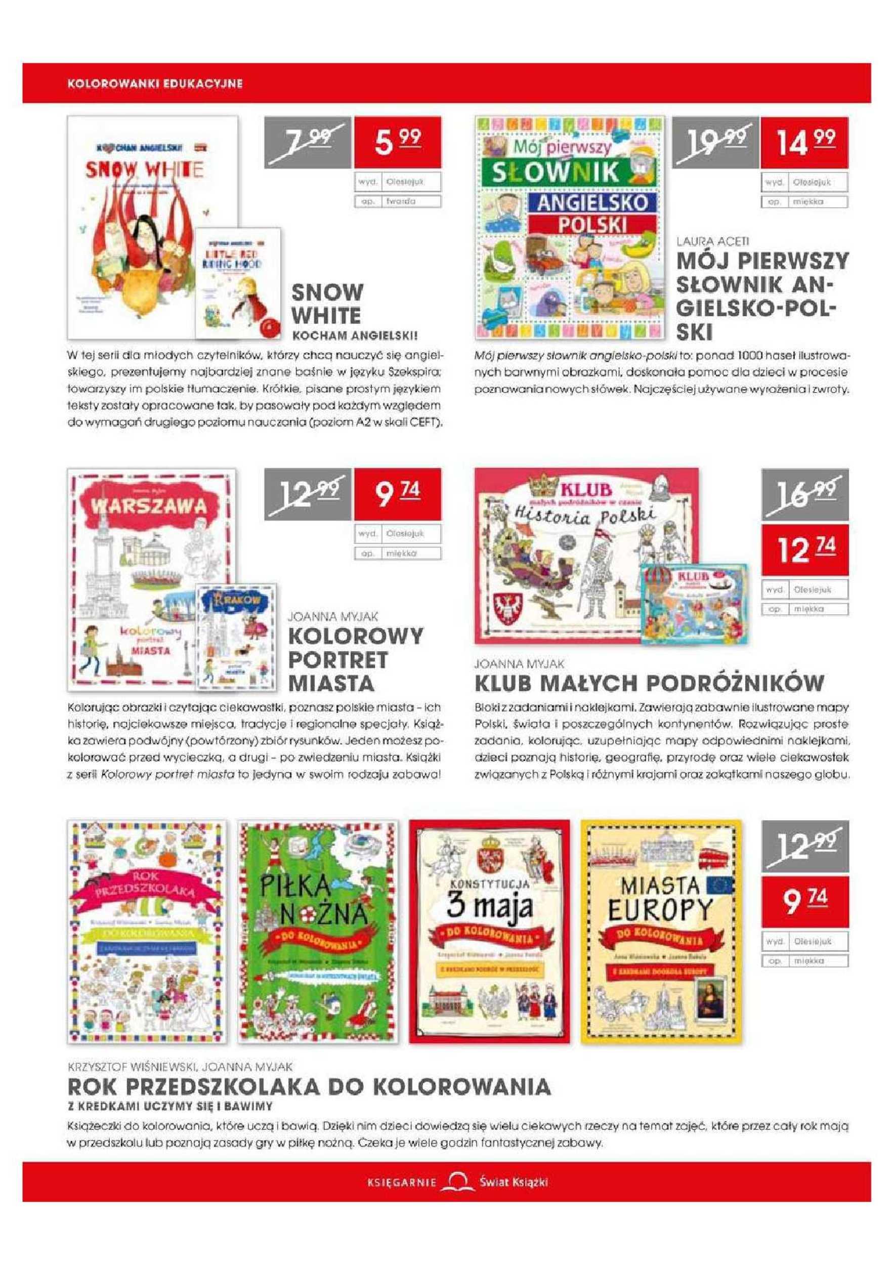 Nowy katalog / strona 12 z 44