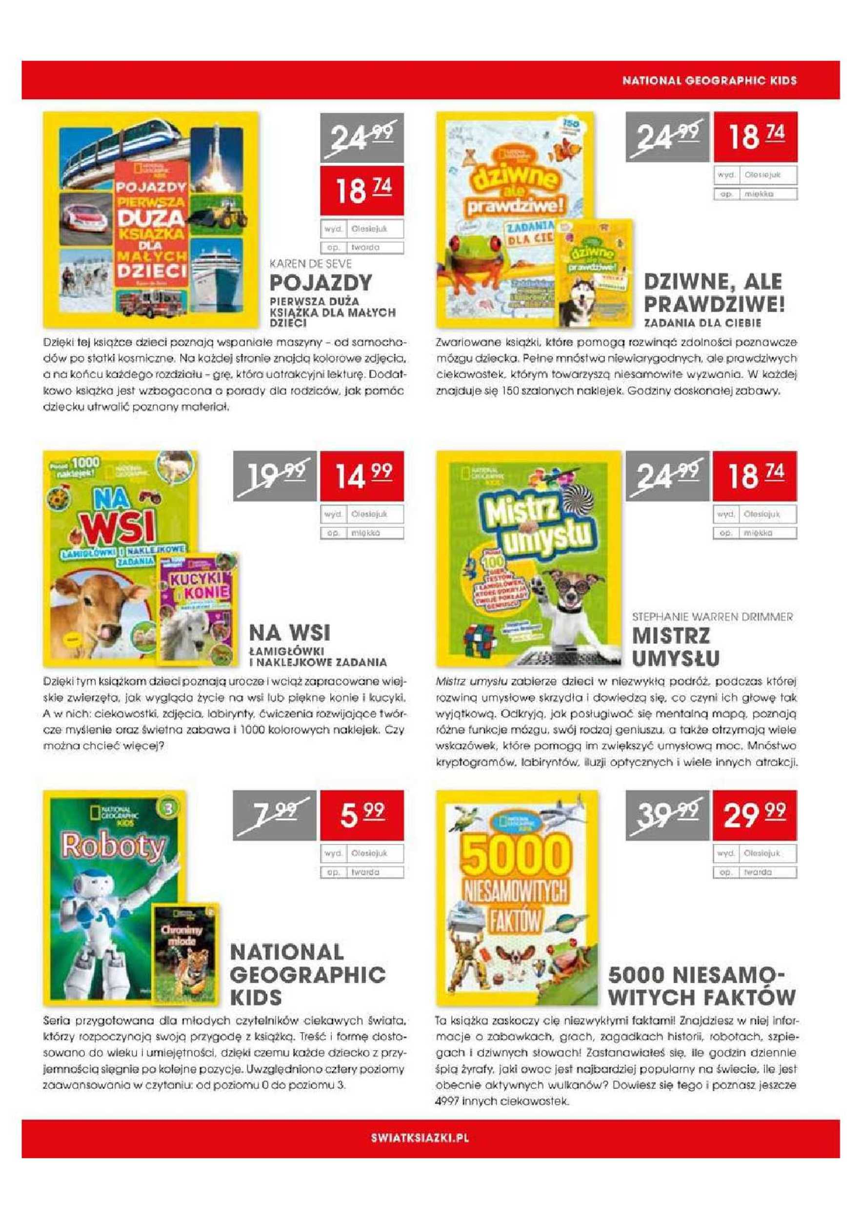 Nowy katalog / strona 13 z 44