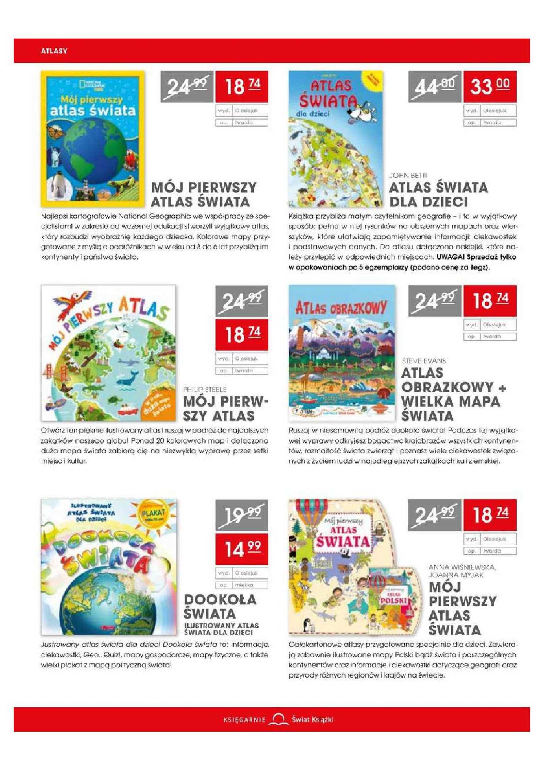 Nowy katalog / strona 14 z 44