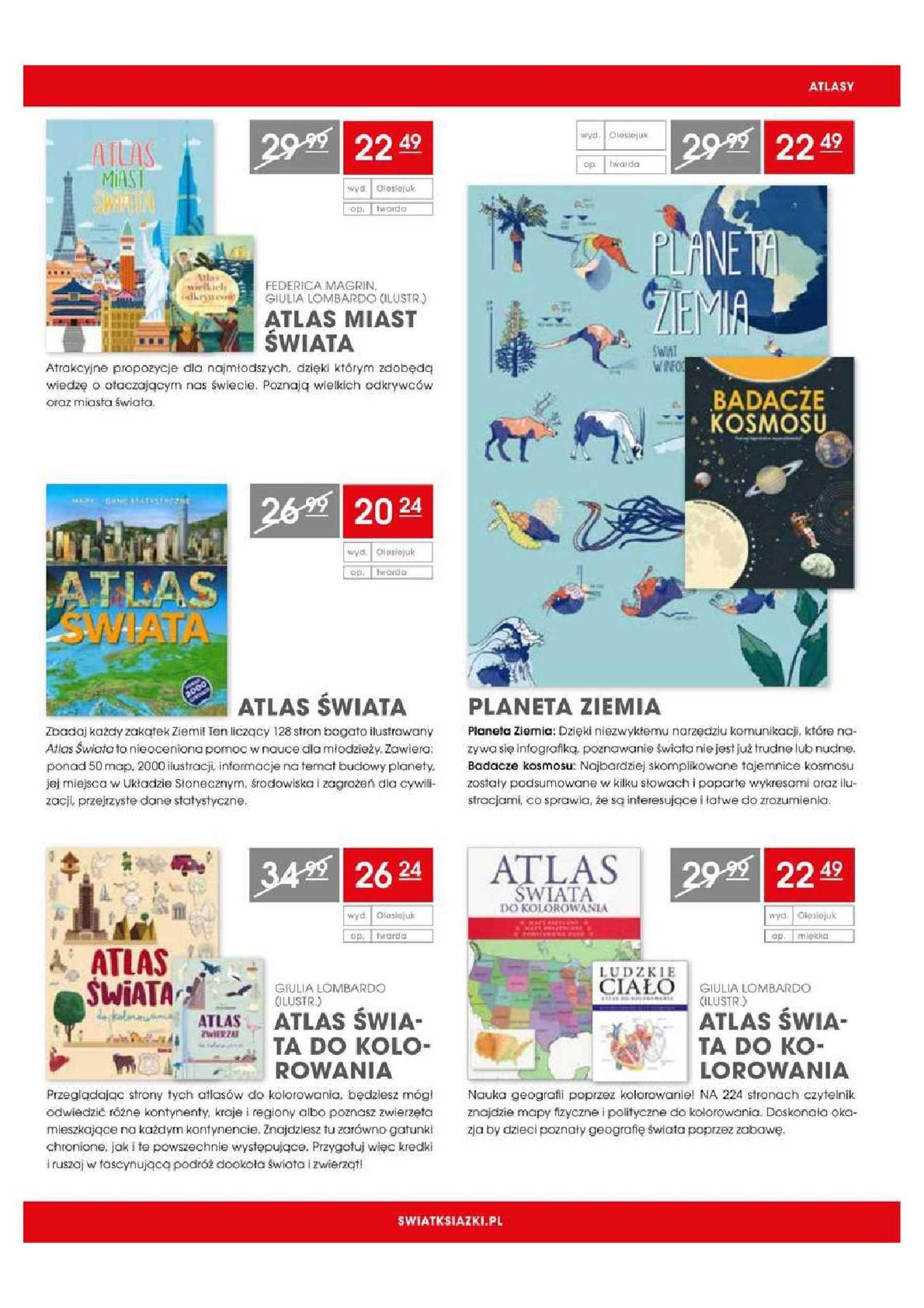 Nowy katalog / strona 15 z 44