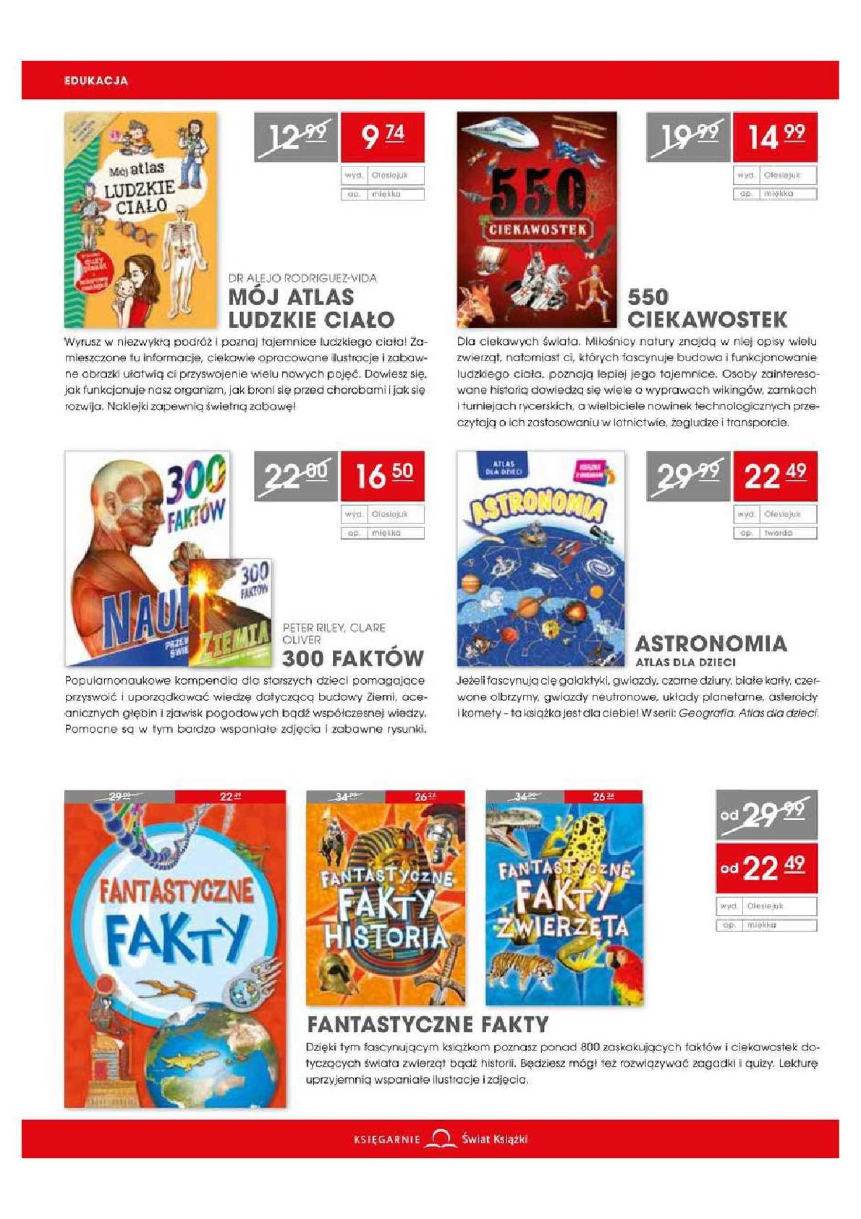 Nowy katalog / strona 16 z 44