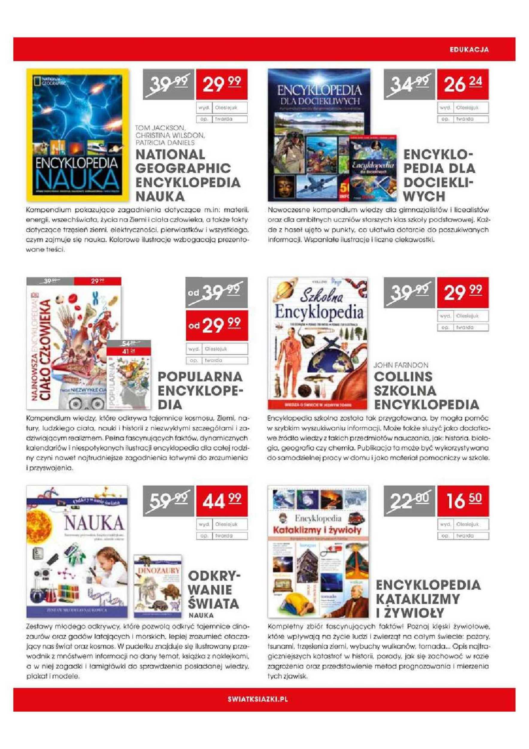 Nowy katalog / strona 17 z 44