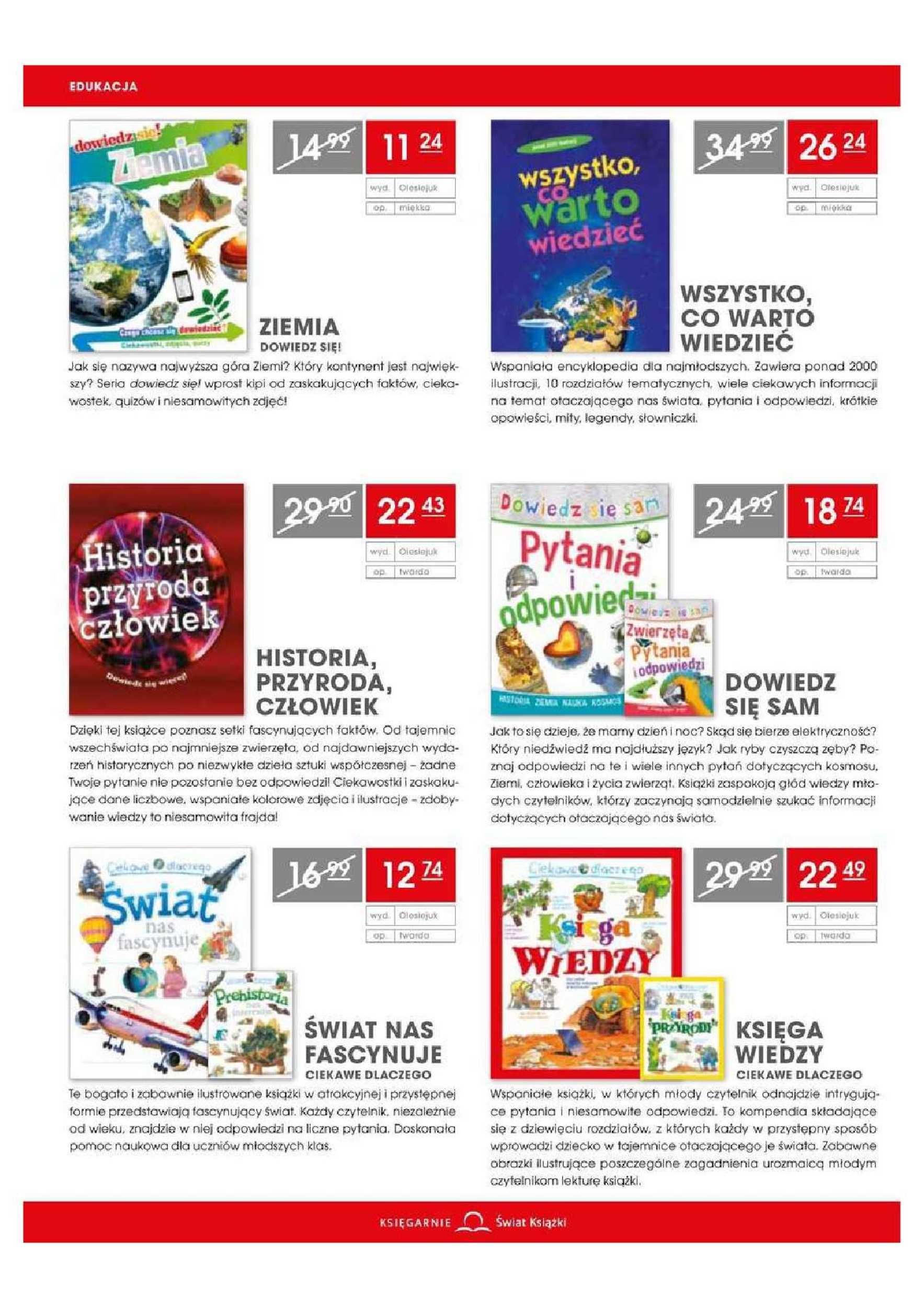 Nowy katalog / strona 18 z 44