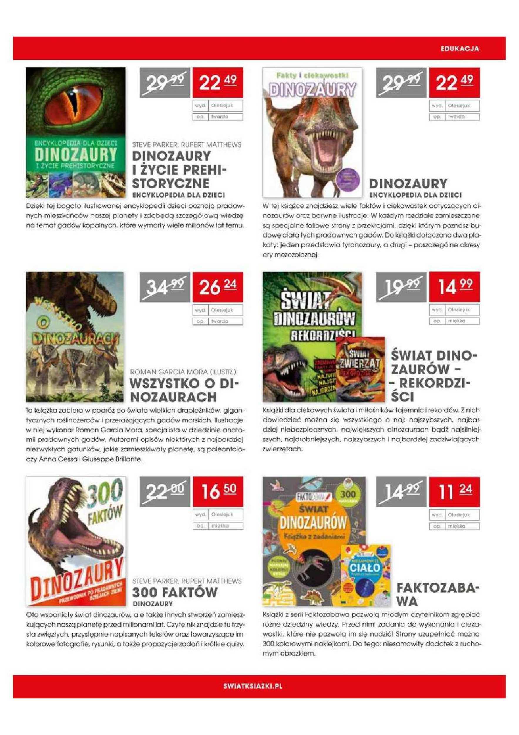 Nowy katalog / strona 19 z 44