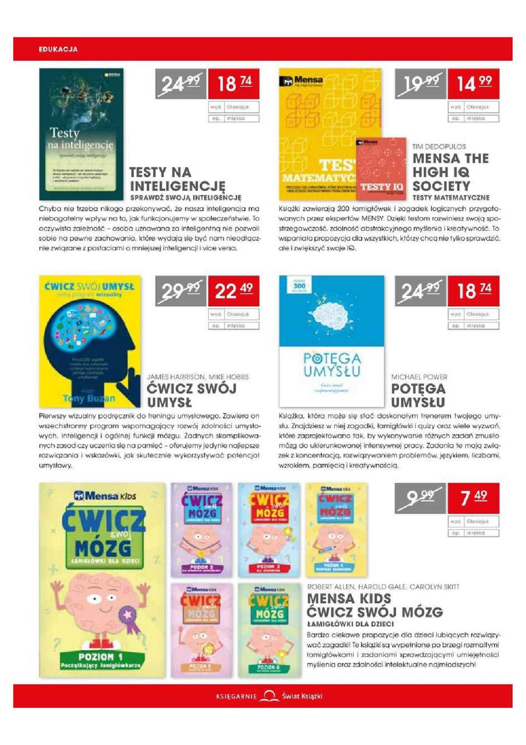 Nowy katalog / strona 20 z 44