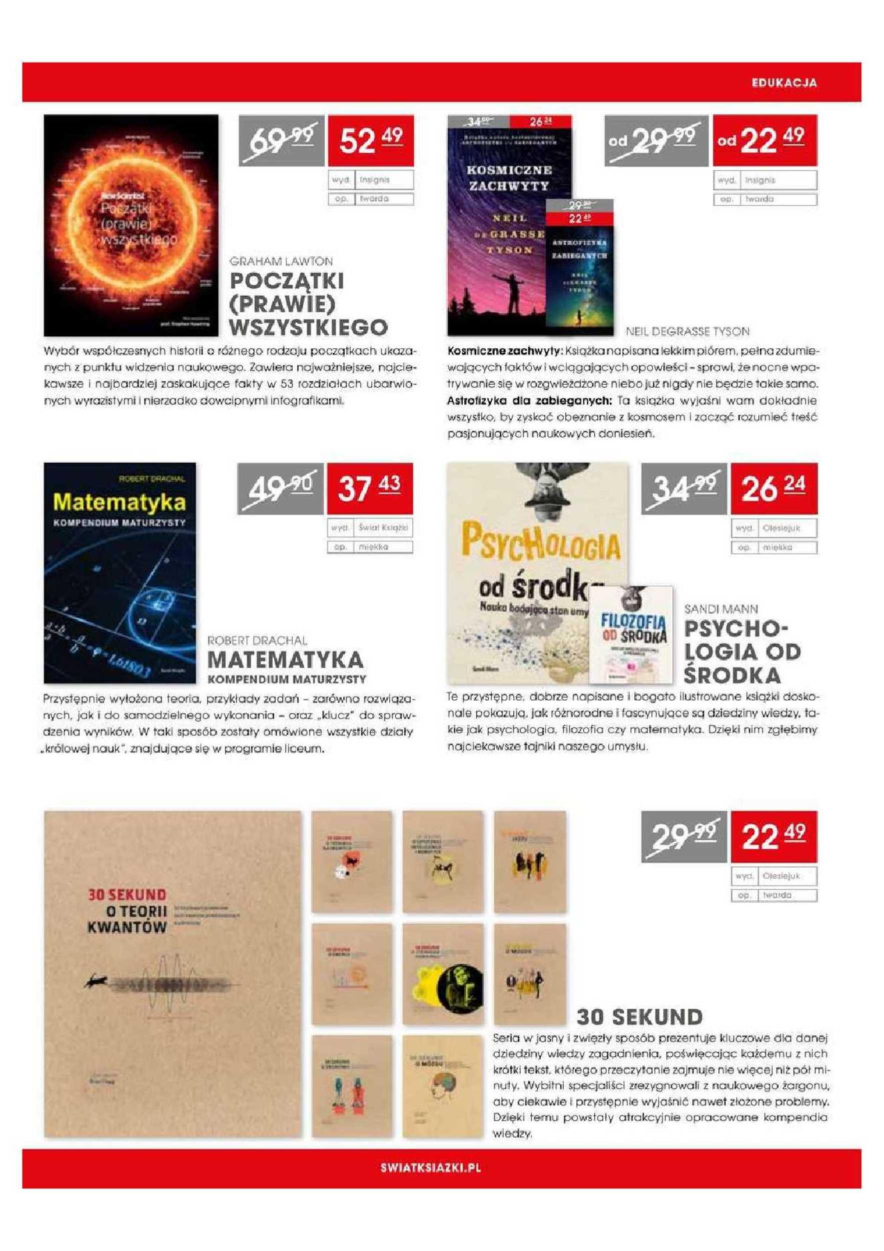 Nowy katalog / strona 21 z 44