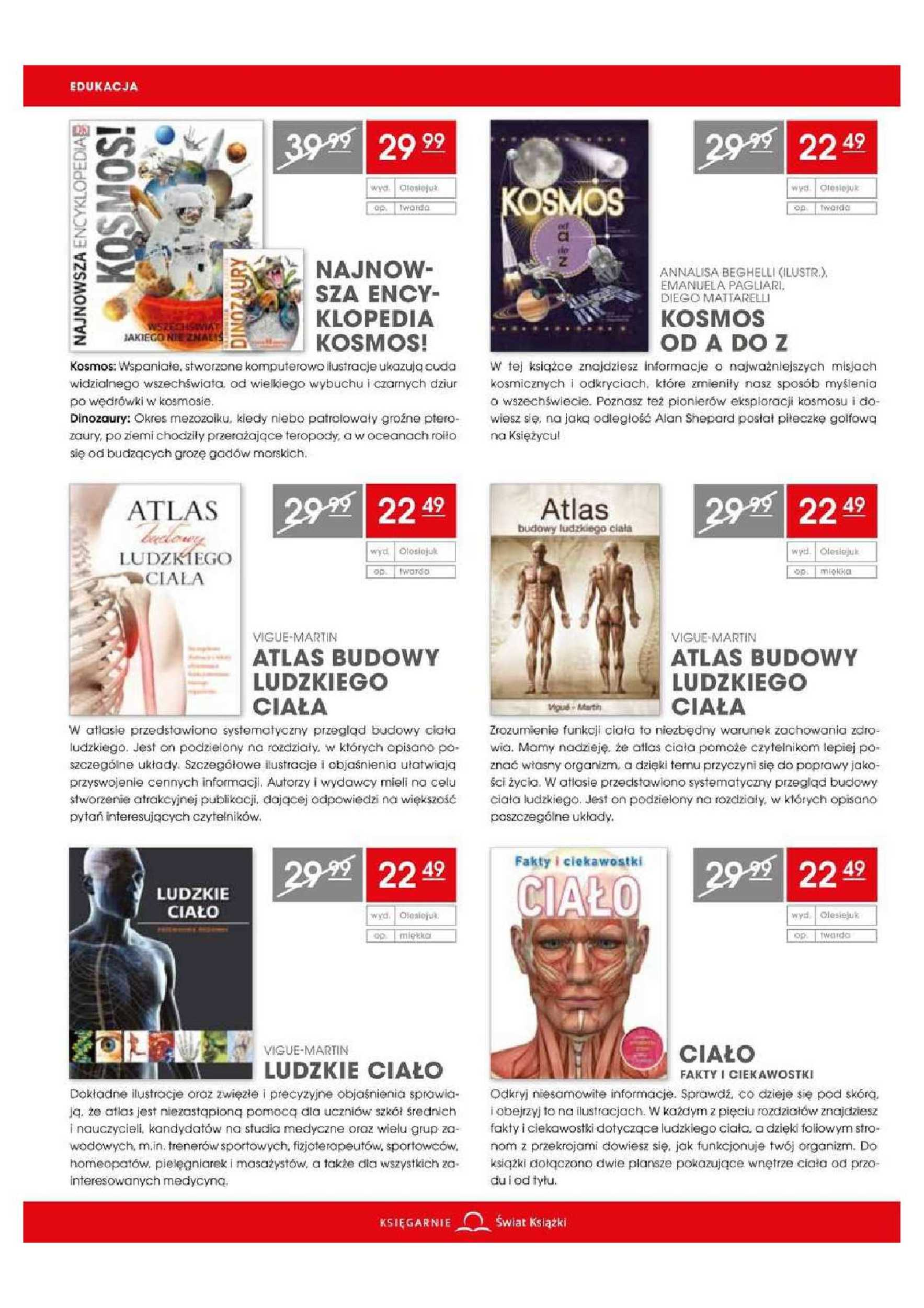 Nowy katalog / strona 22 z 44