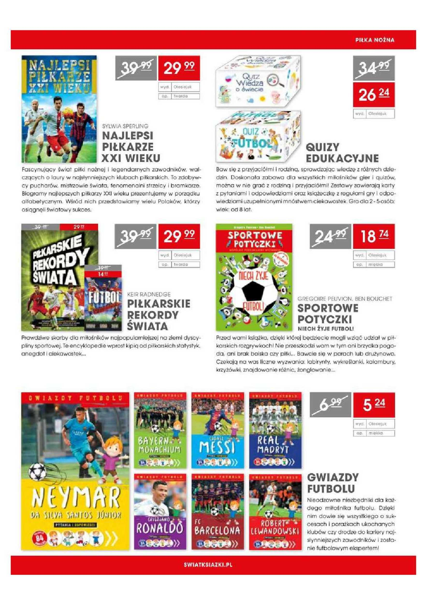 Nowy katalog / strona 23 z 44
