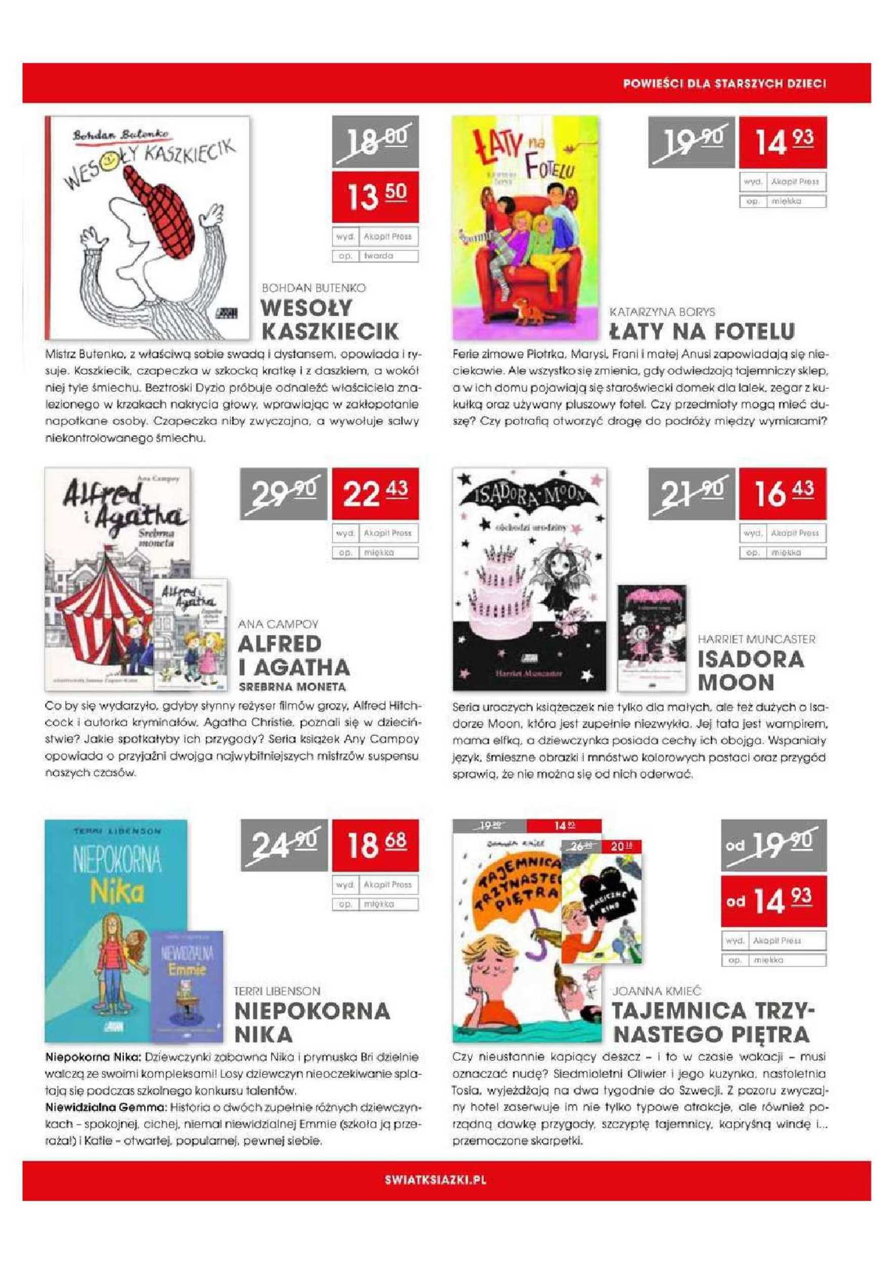 Nowy katalog / strona 25 z 44