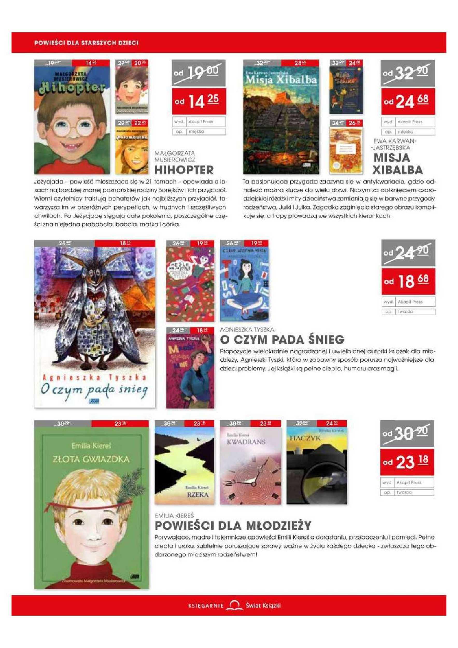 Nowy katalog / strona 26 z 44