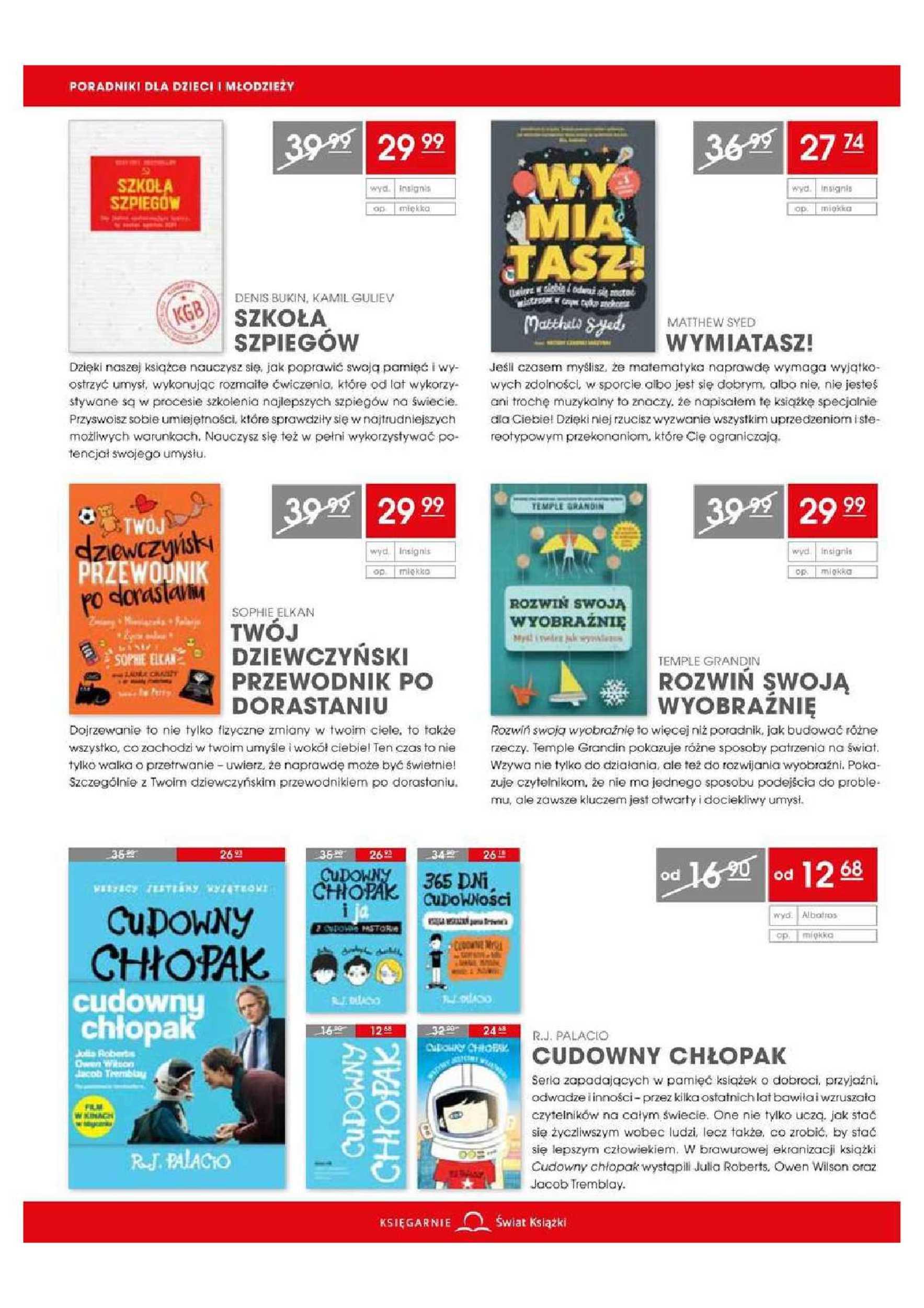 Nowy katalog / strona 28 z 44