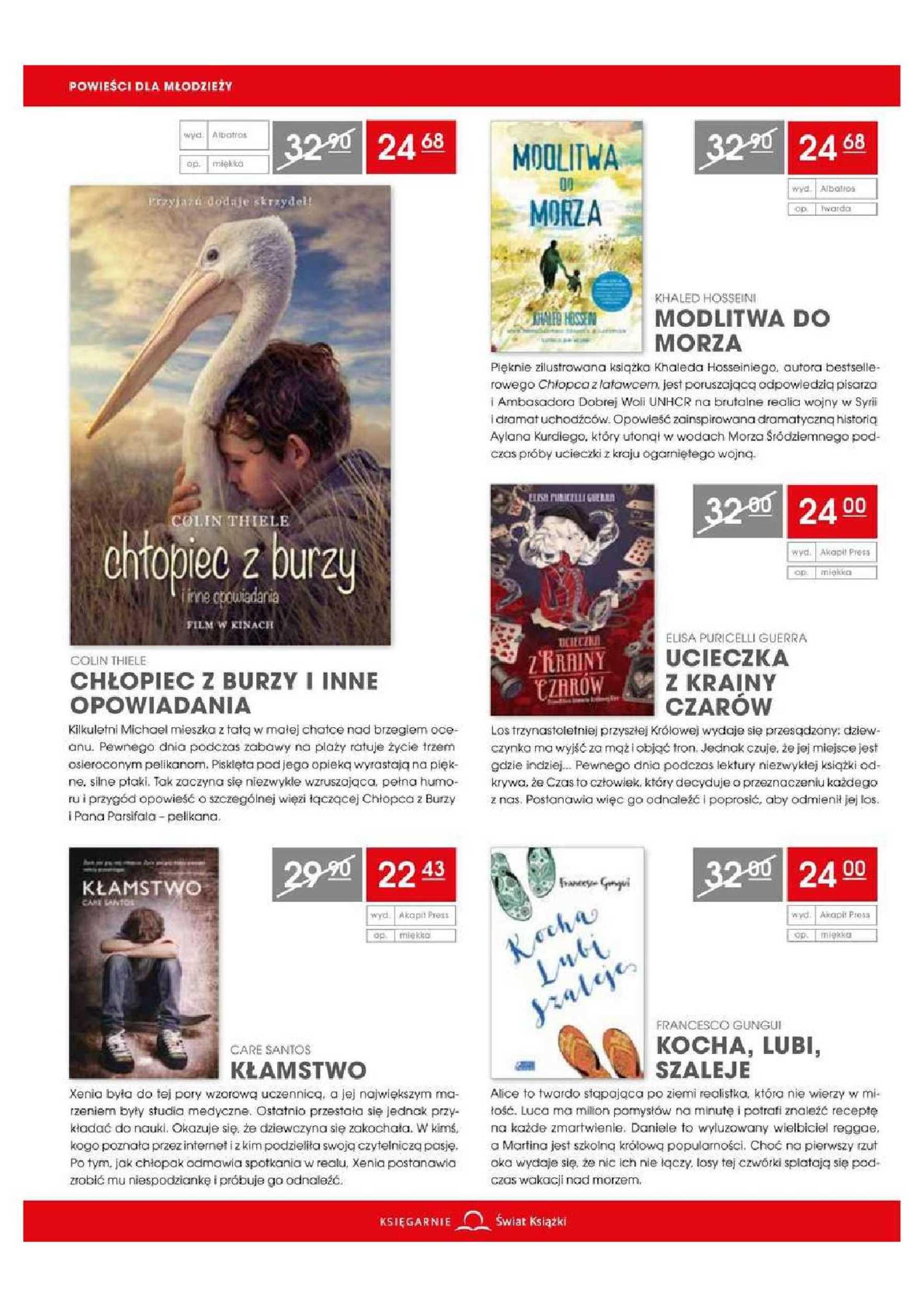 Nowy katalog / strona 30 z 44