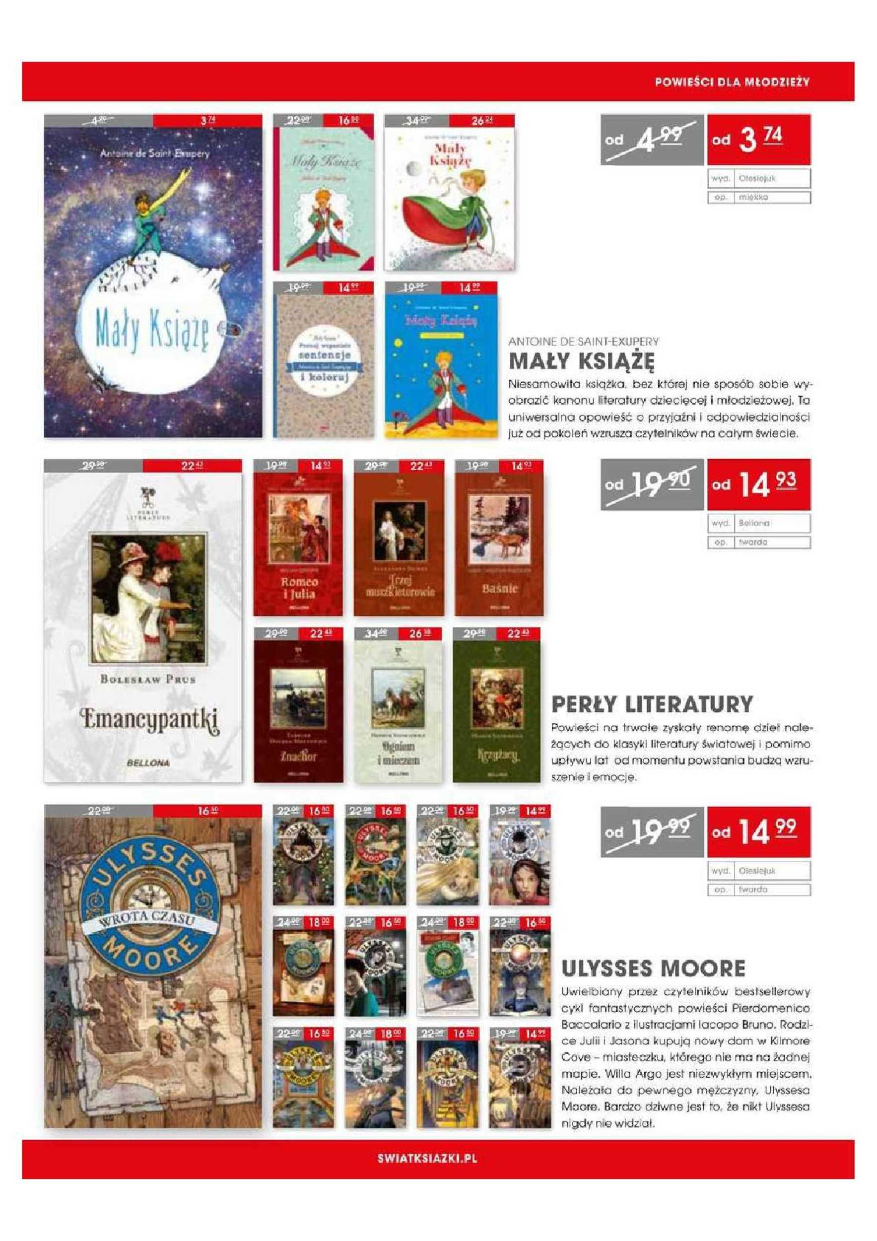 Nowy katalog / strona 31 z 44