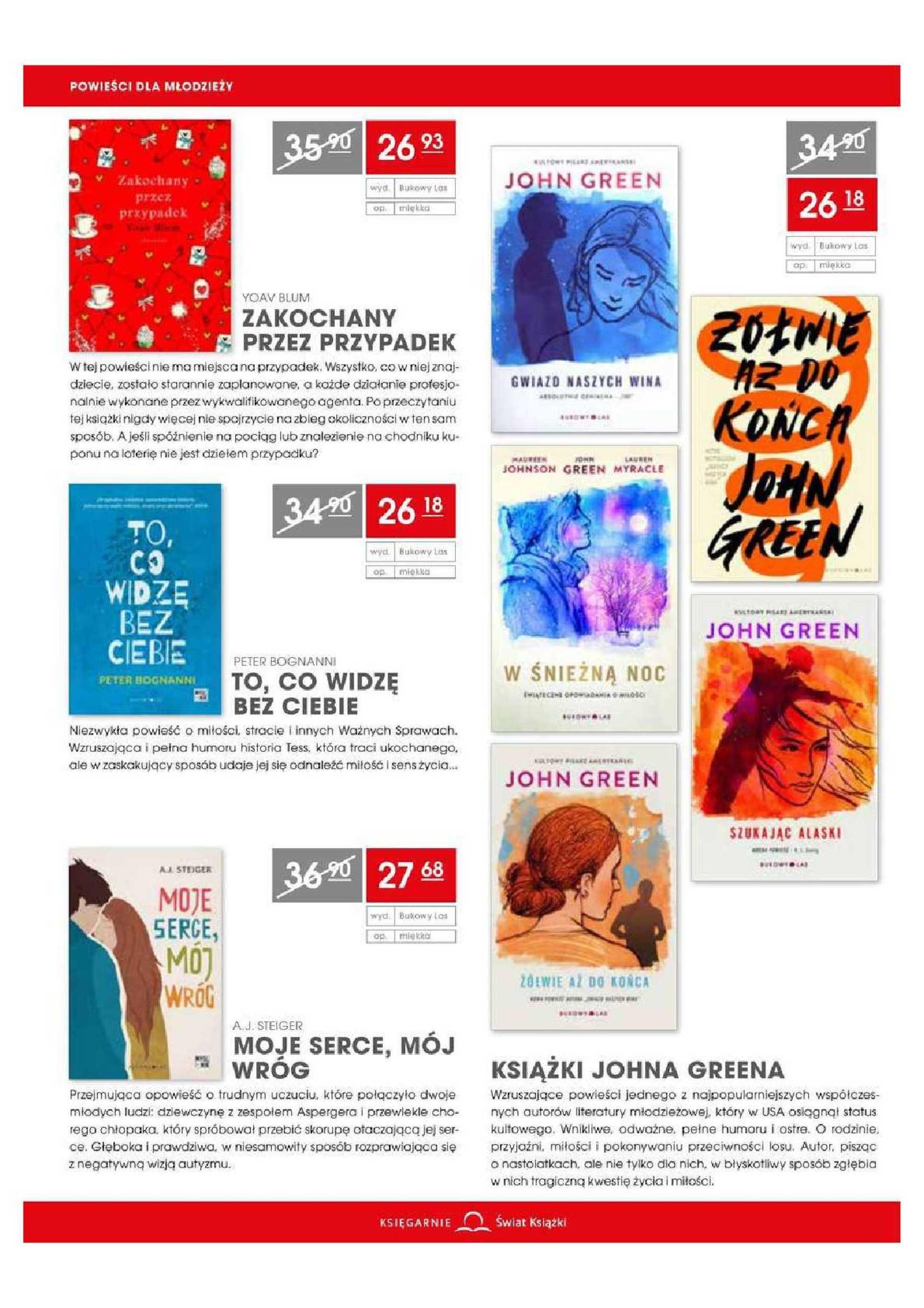 Nowy katalog / strona 32 z 44