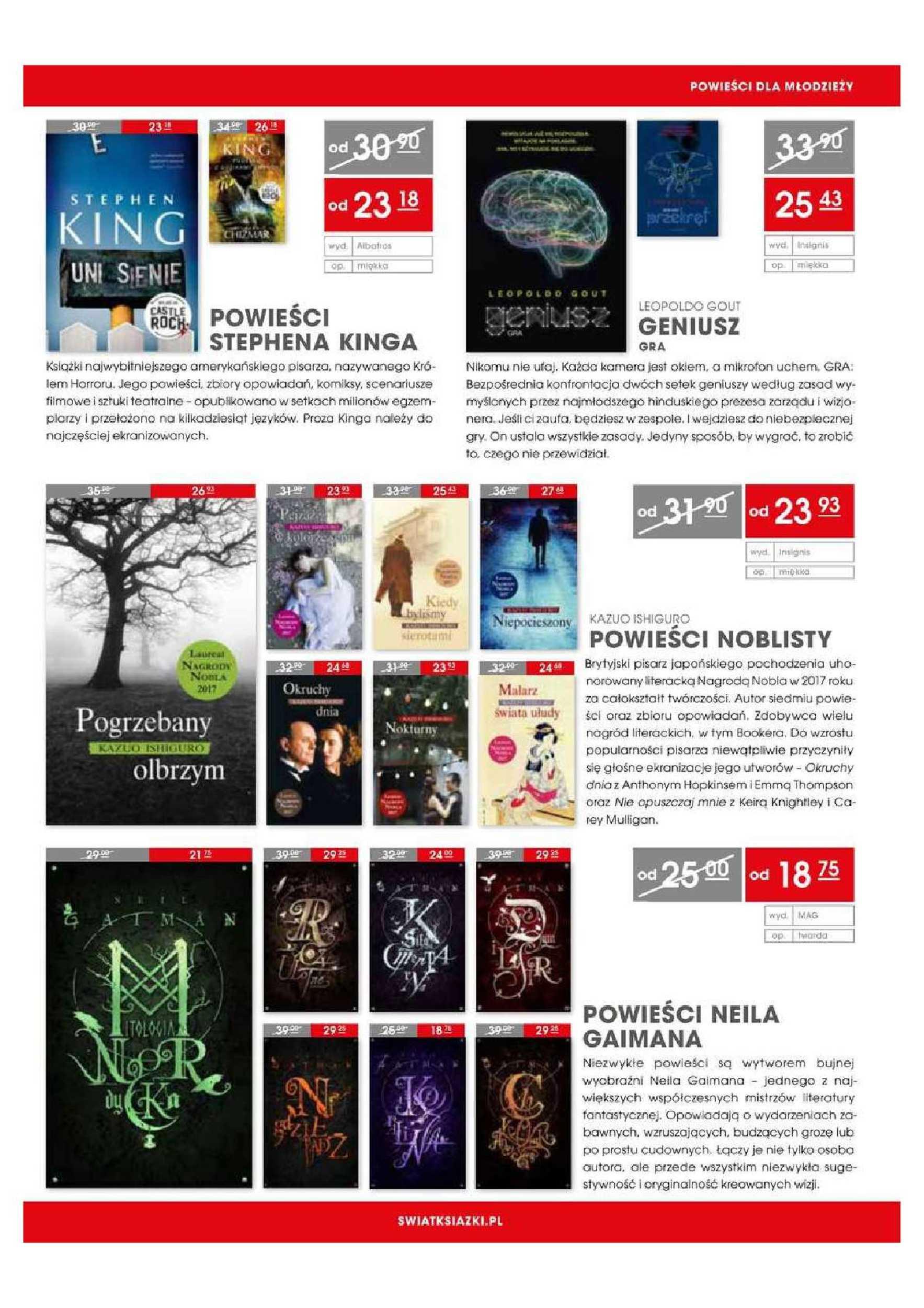 Nowy katalog / strona 33 z 44
