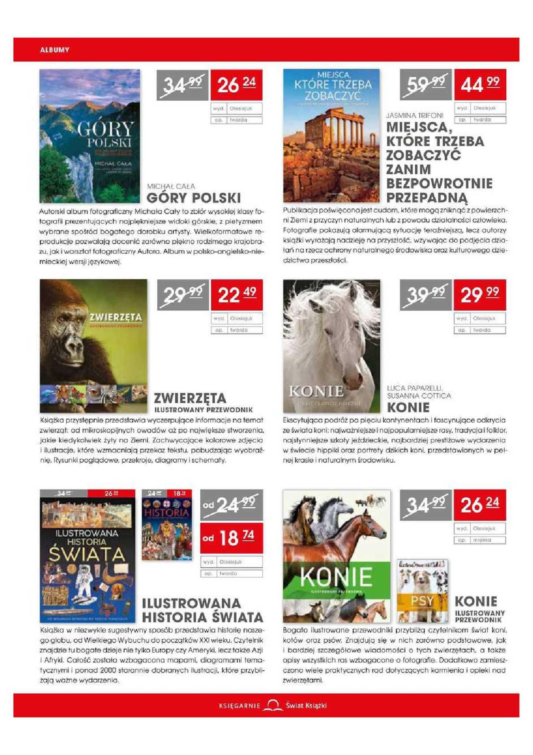 Nowy katalog / strona 34 z 44