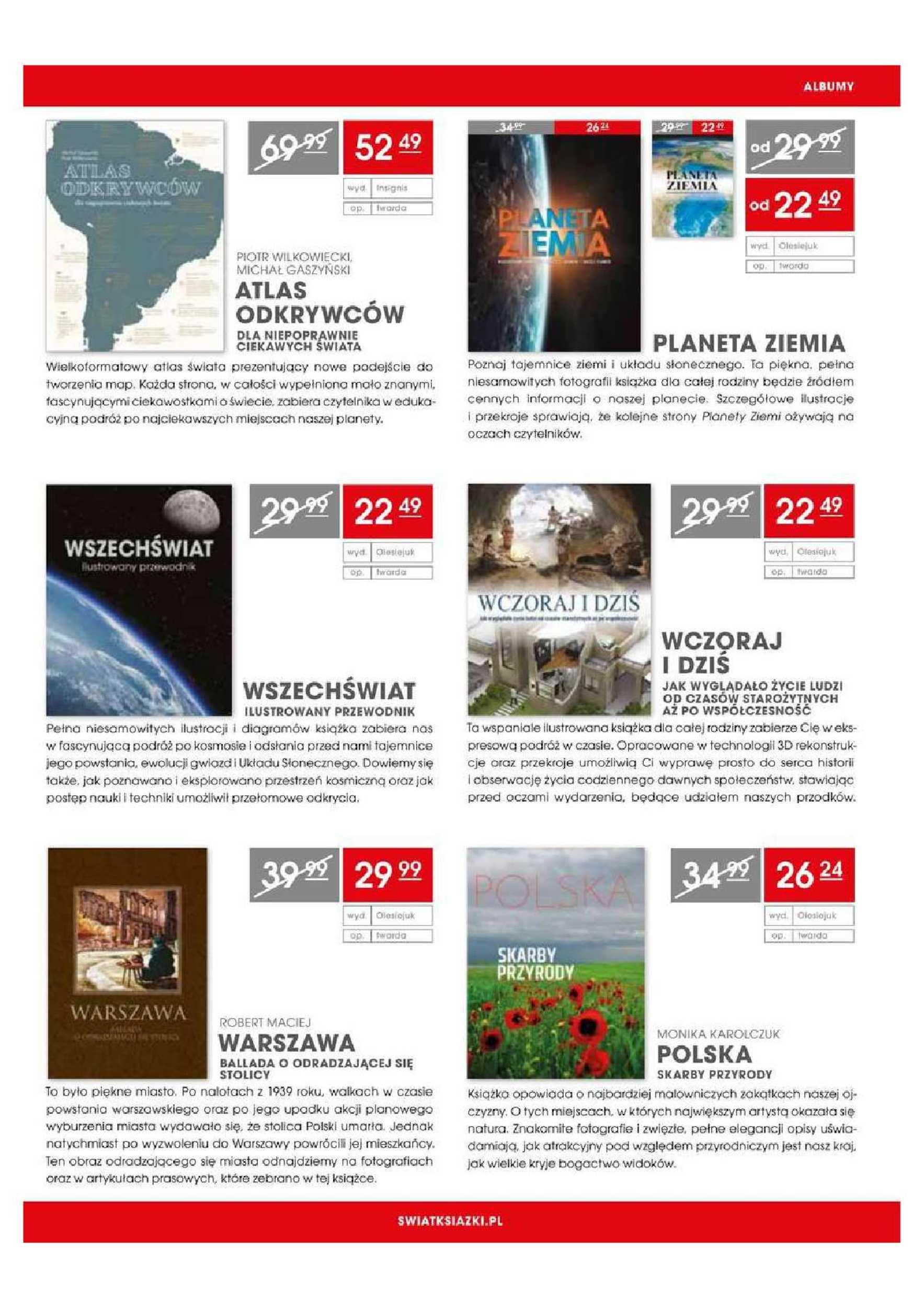 Nowy katalog / strona 35 z 44
