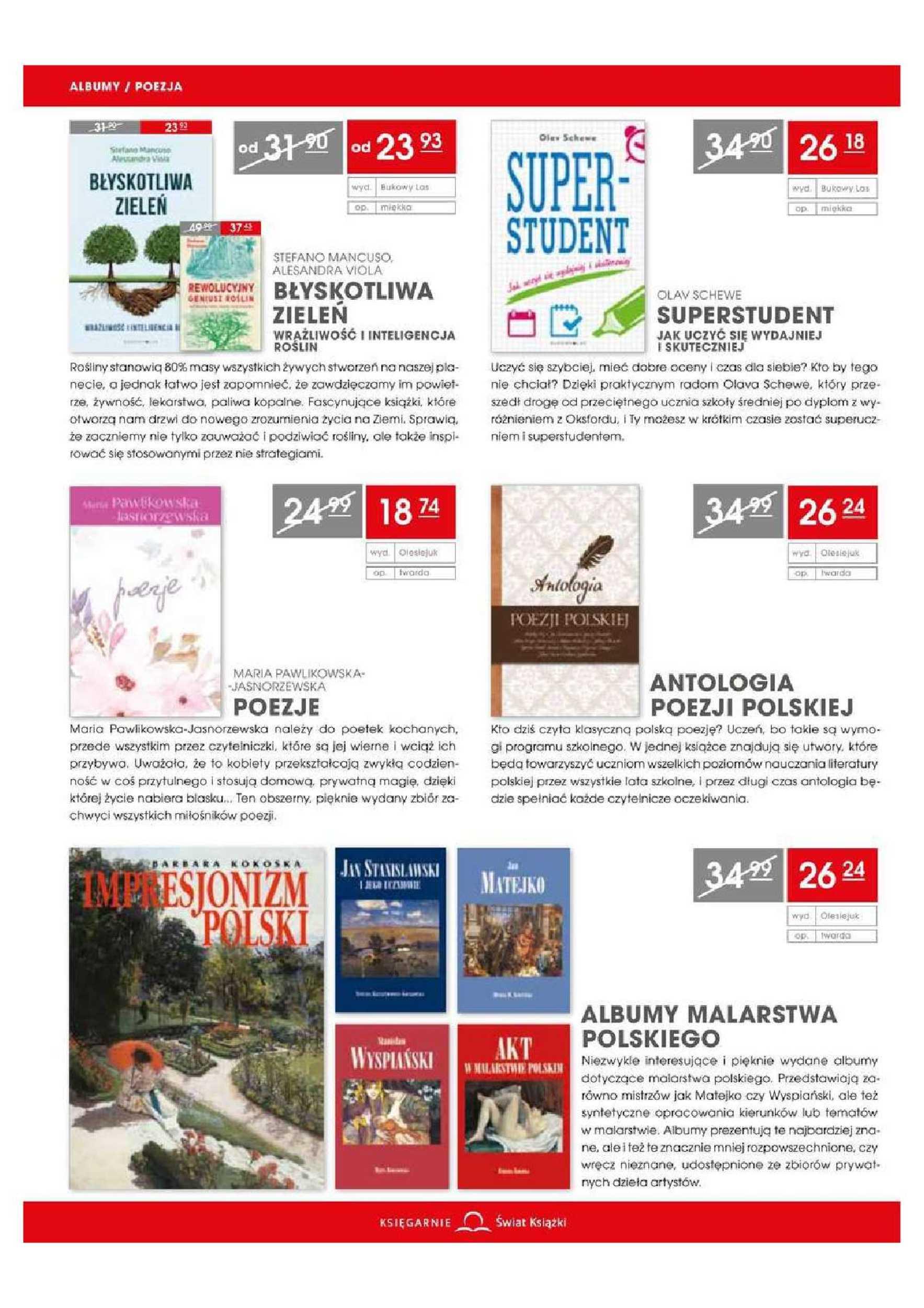 Nowy katalog / strona 36 z 44