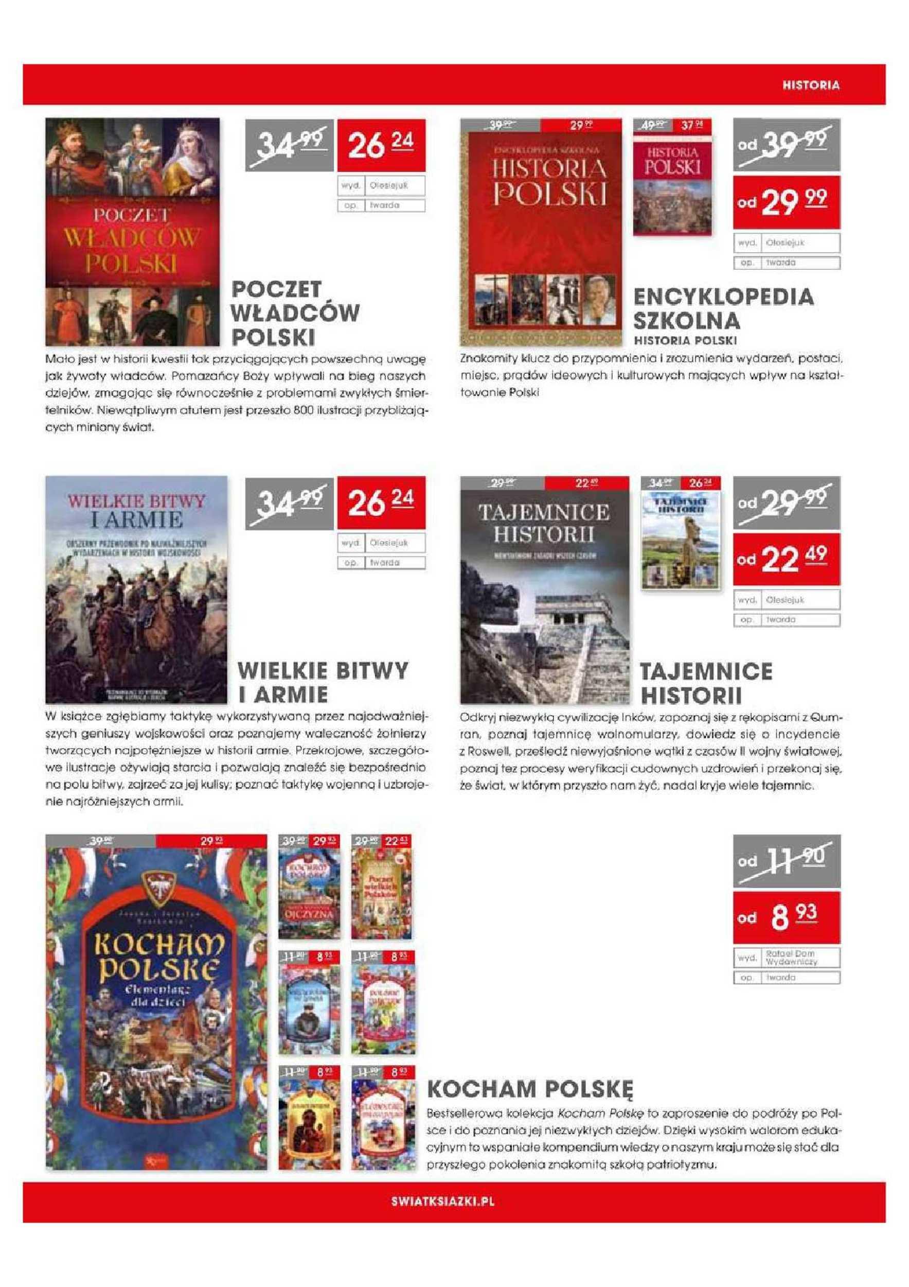 Nowy katalog / strona 37 z 44