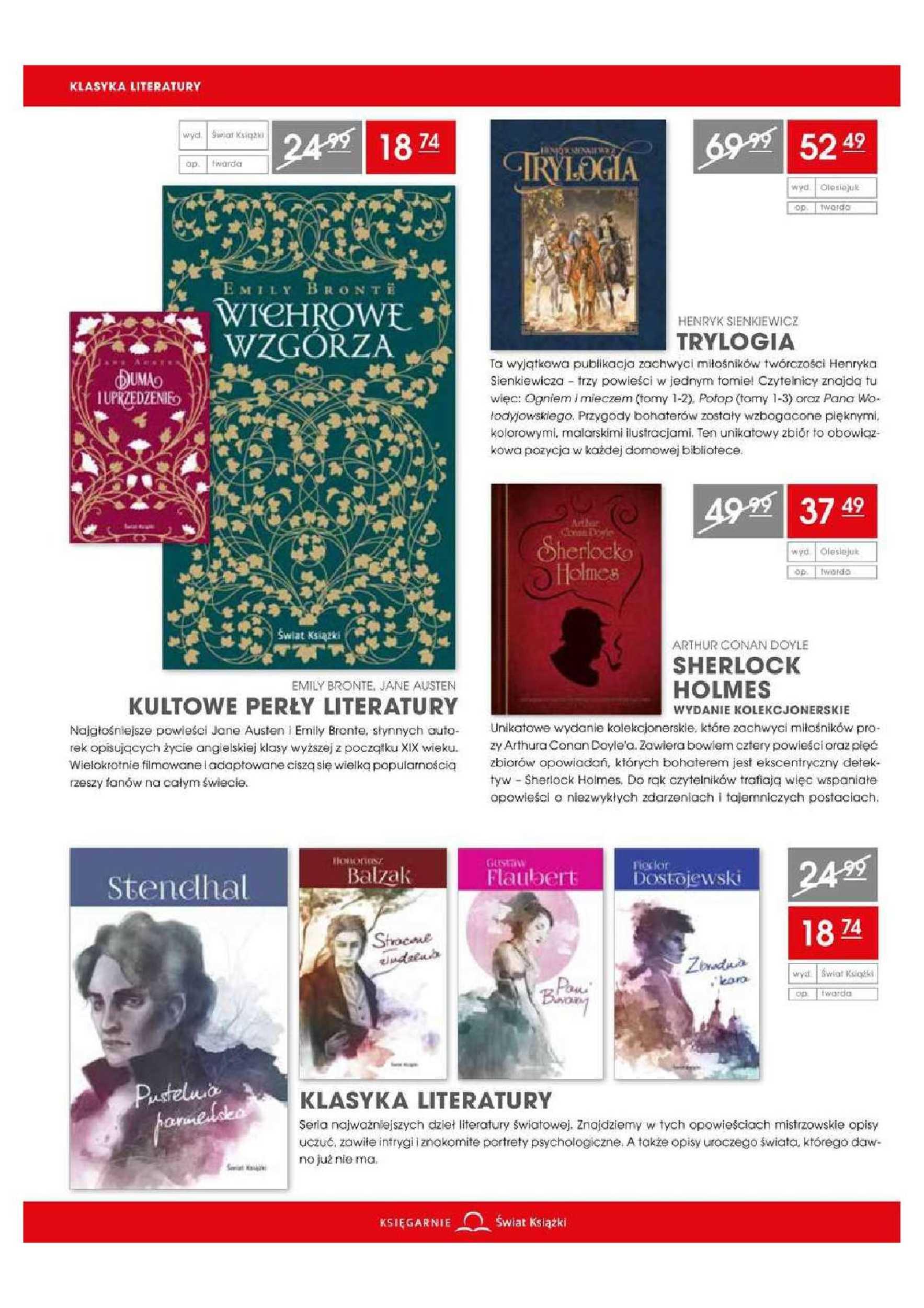 Nowy katalog / strona 38 z 44
