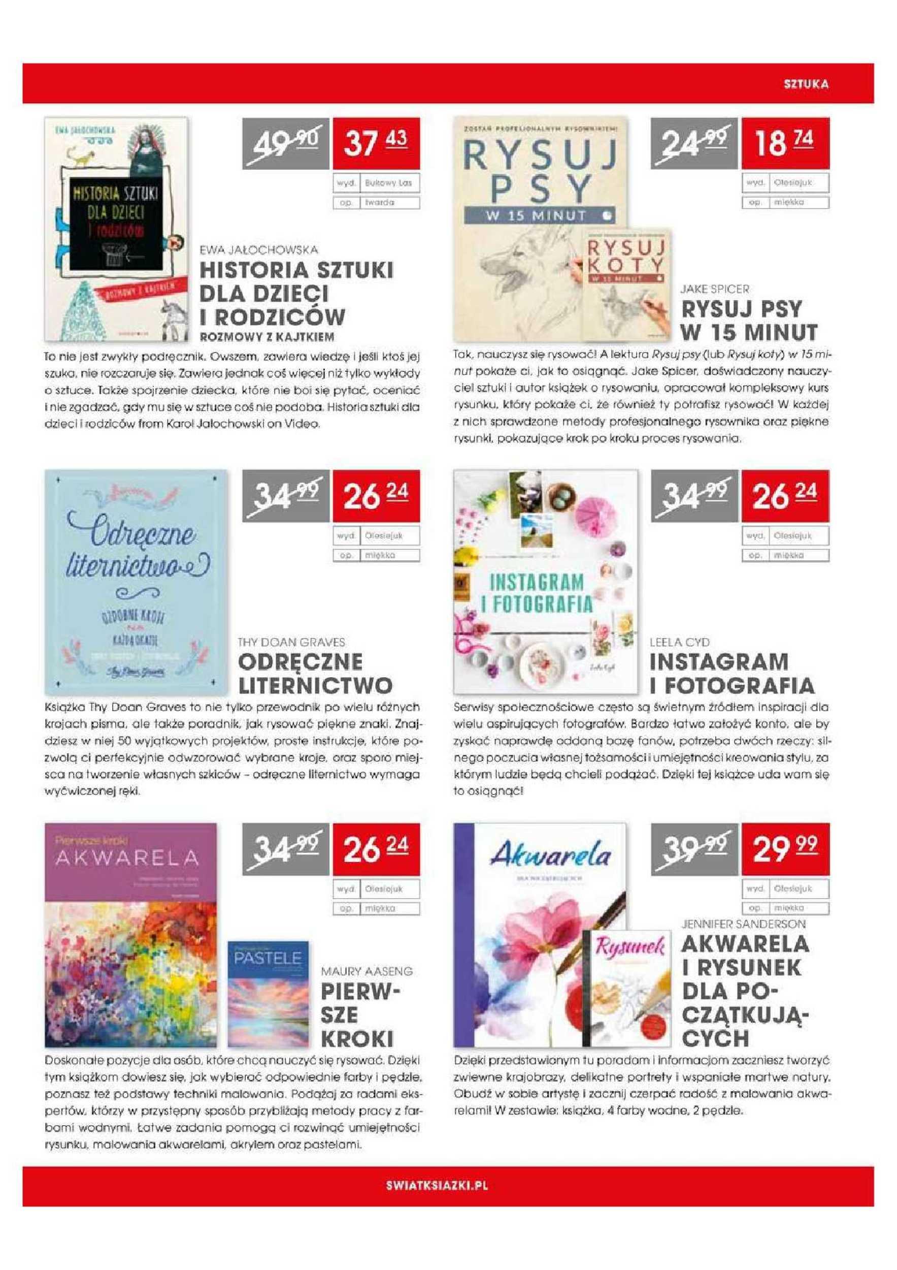 Nowy katalog / strona 39 z 44