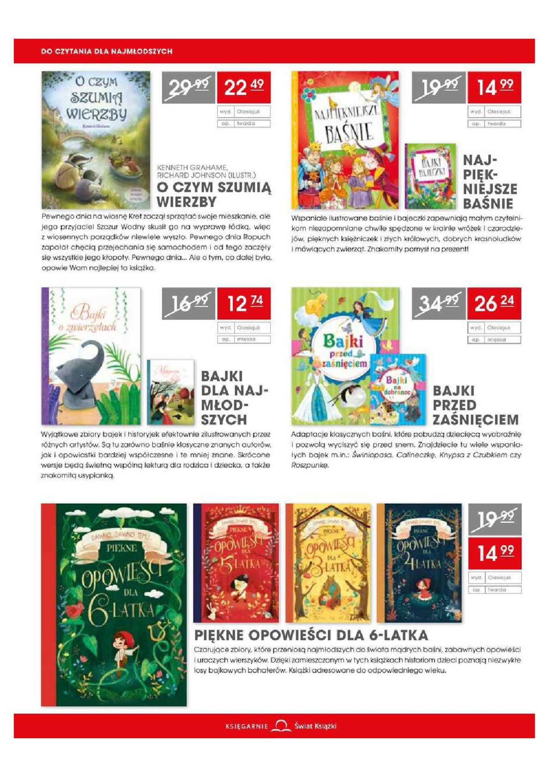 Nowy katalog / strona 4 z 44