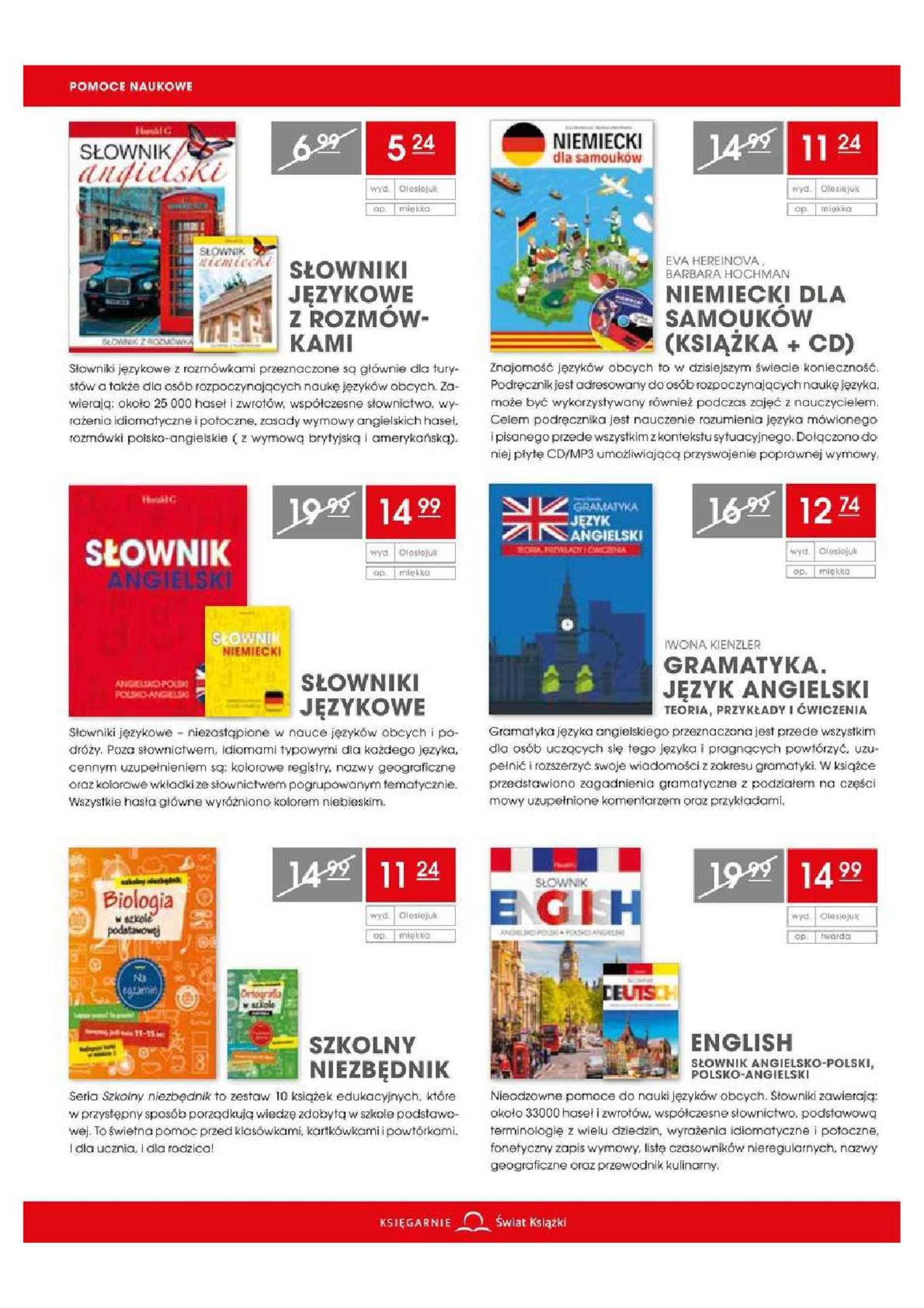 Nowy katalog / strona 40 z 44