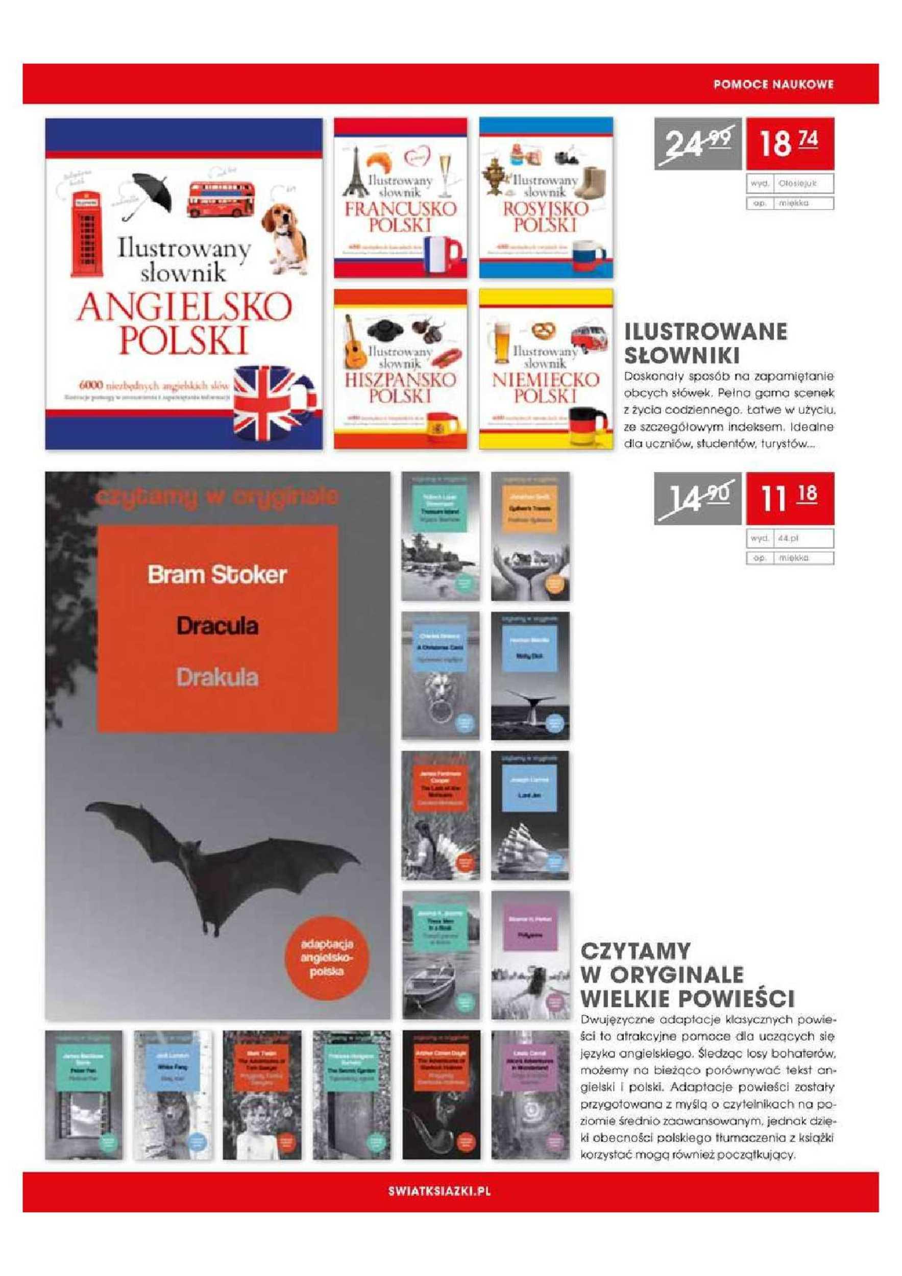 Nowy katalog / strona 41 z 44