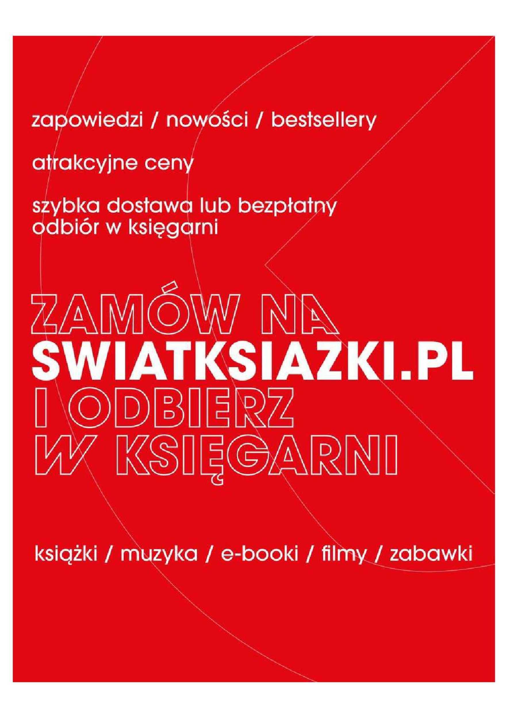 Nowy katalog / strona 43 z 44