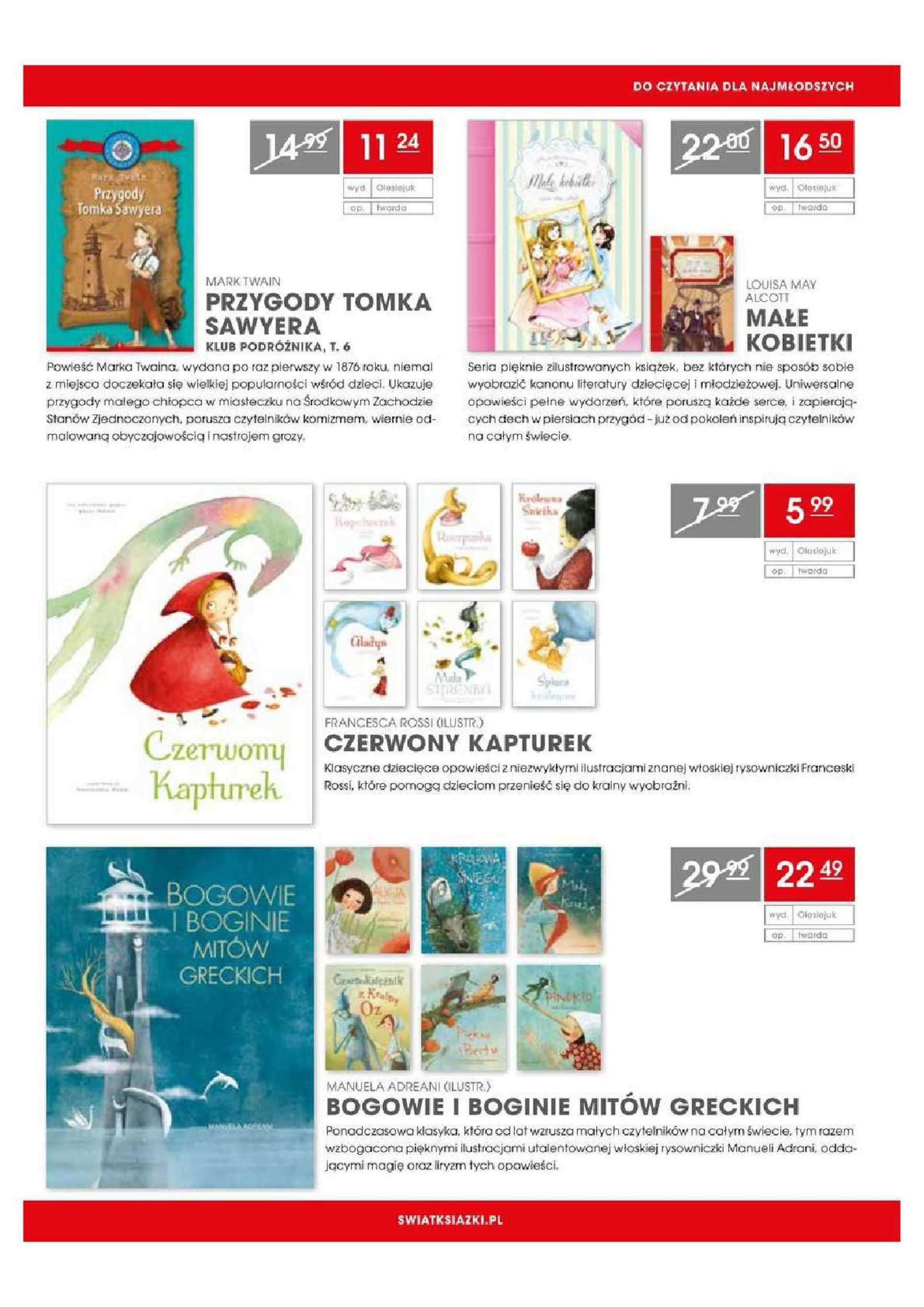 Nowy katalog / strona 5 z 44
