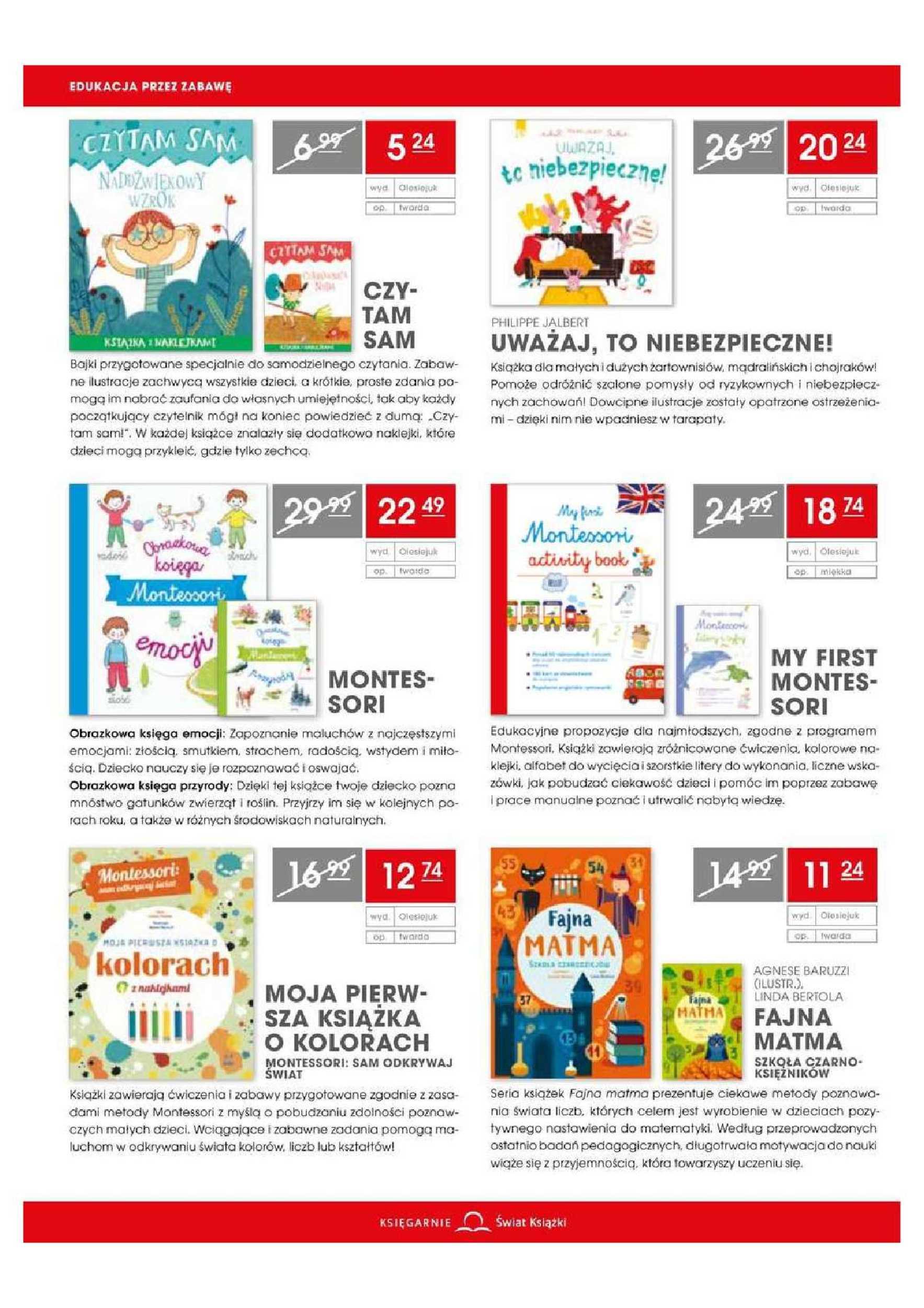 Nowy katalog / strona 6 z 44