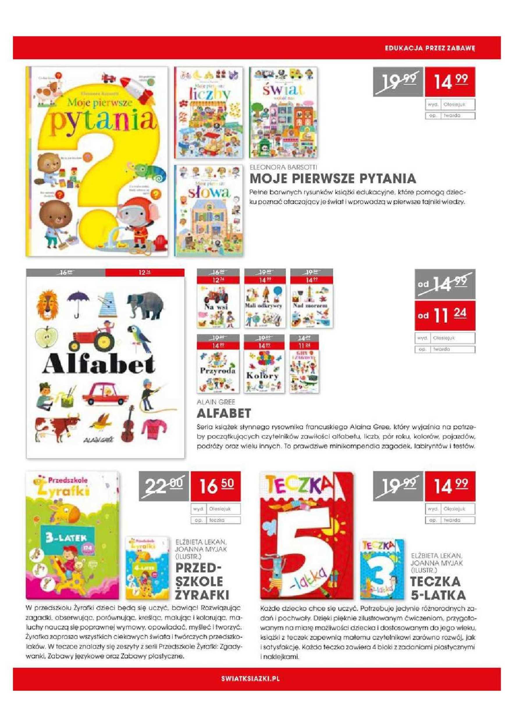 Nowy katalog / strona 7 z 44