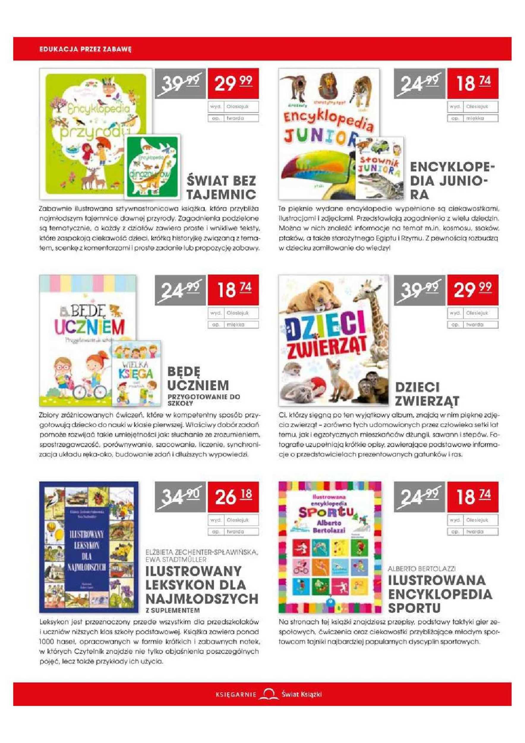 Nowy katalog / strona 8 z 44