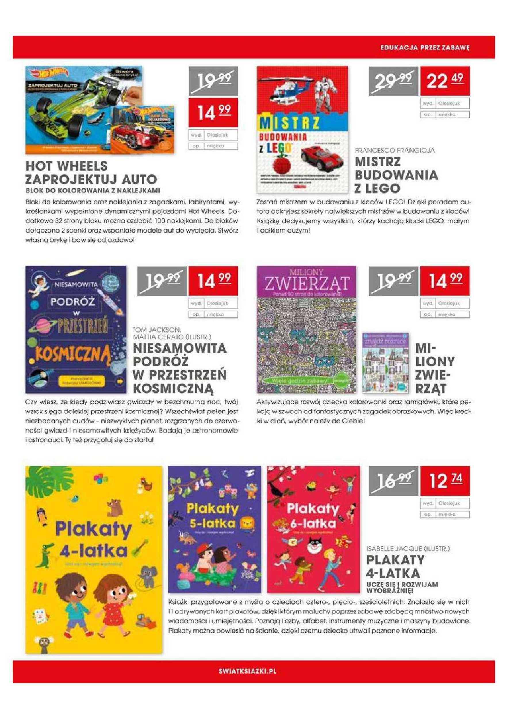 Nowy katalog / strona 9 z 44