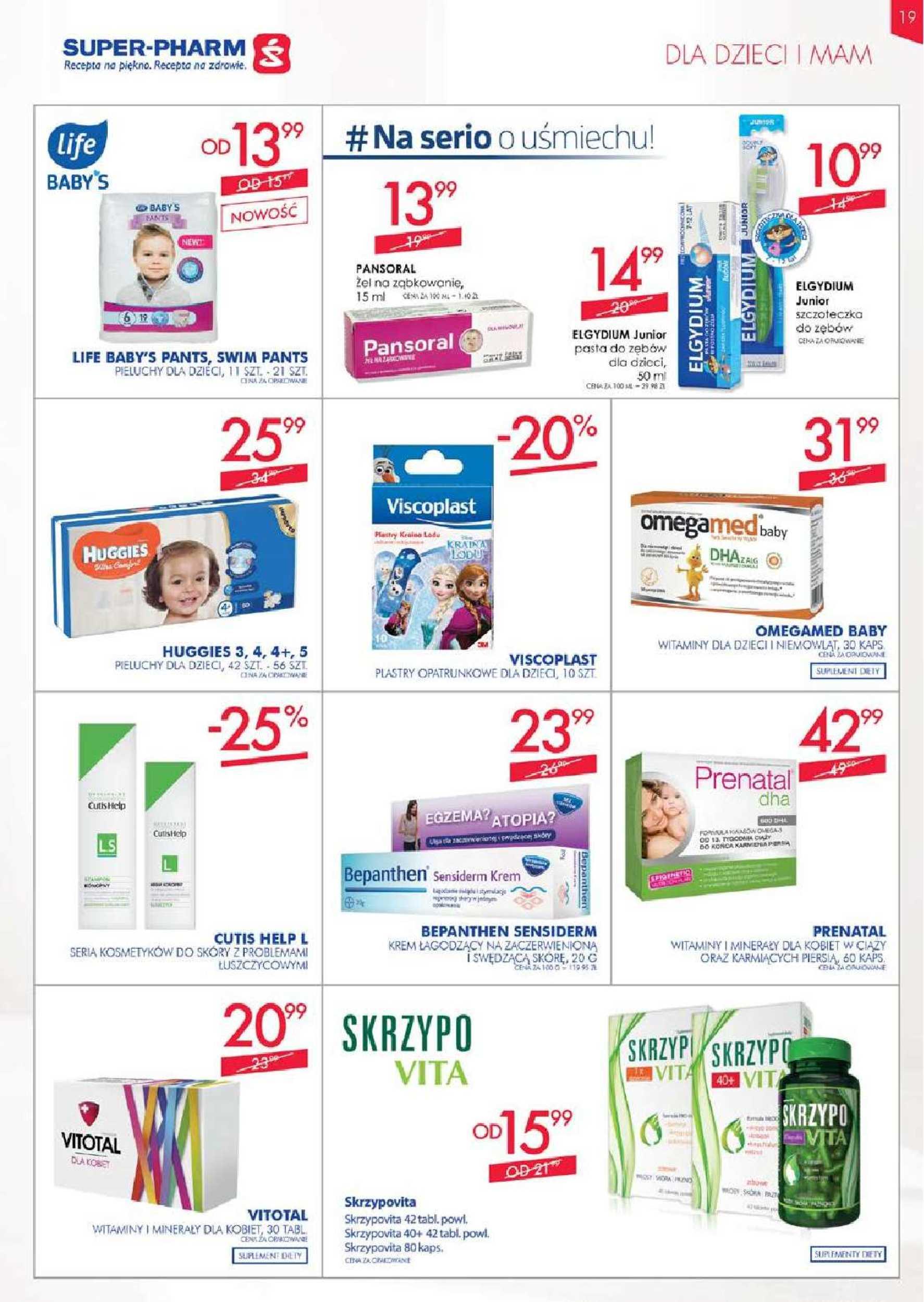 Nowa gazetka / strona 19 z 24