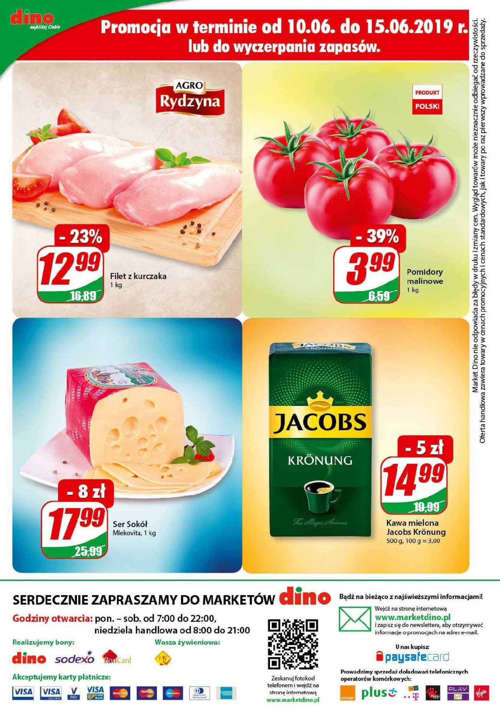 Gazetka / strona 16 z 16