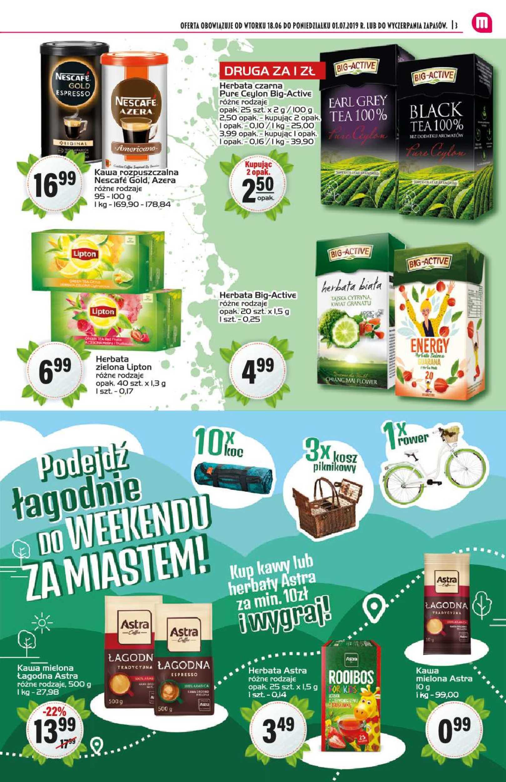 Gazetka / strona 3 z 24
