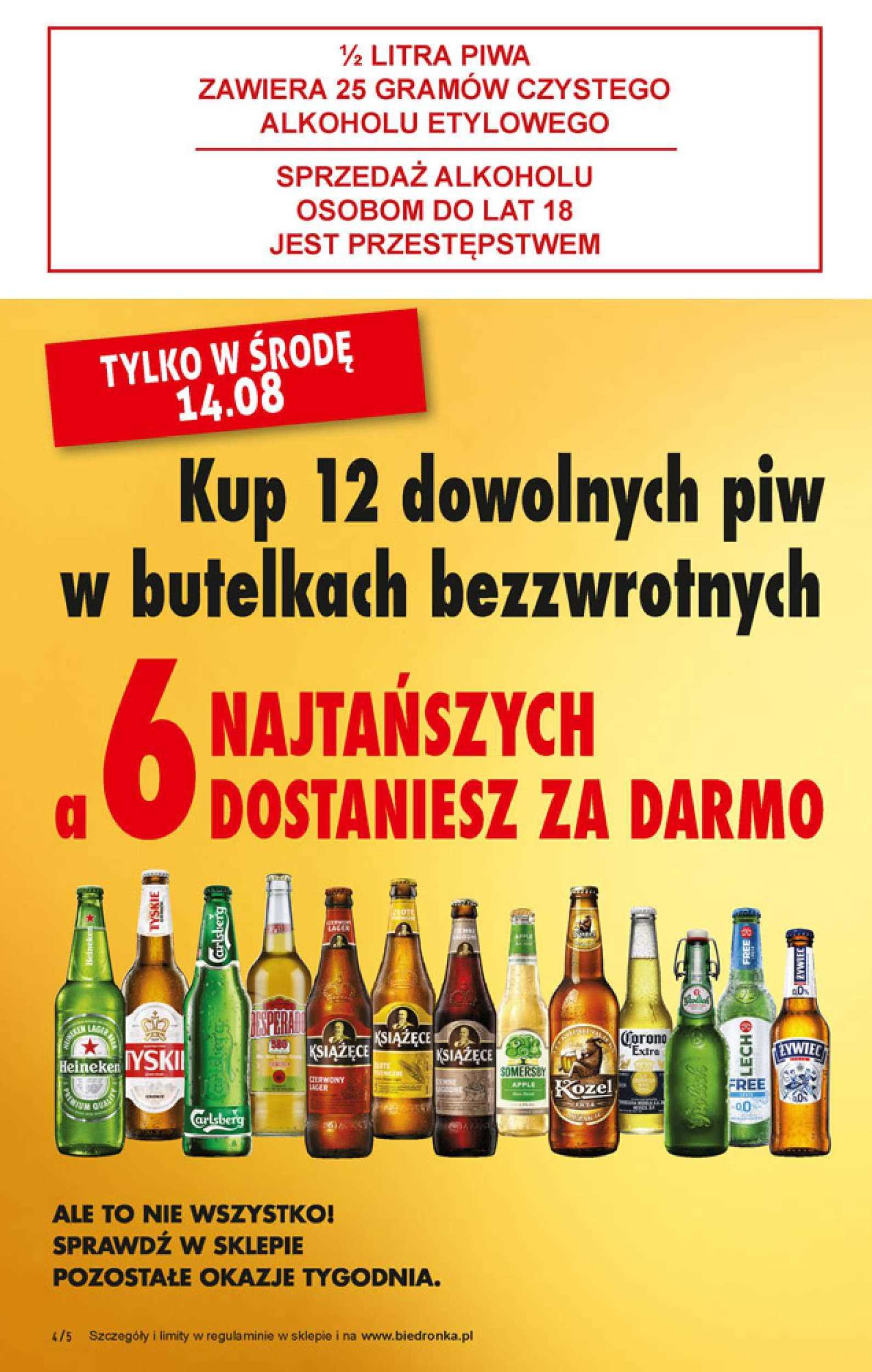 Gazetka / strona 4 z 72