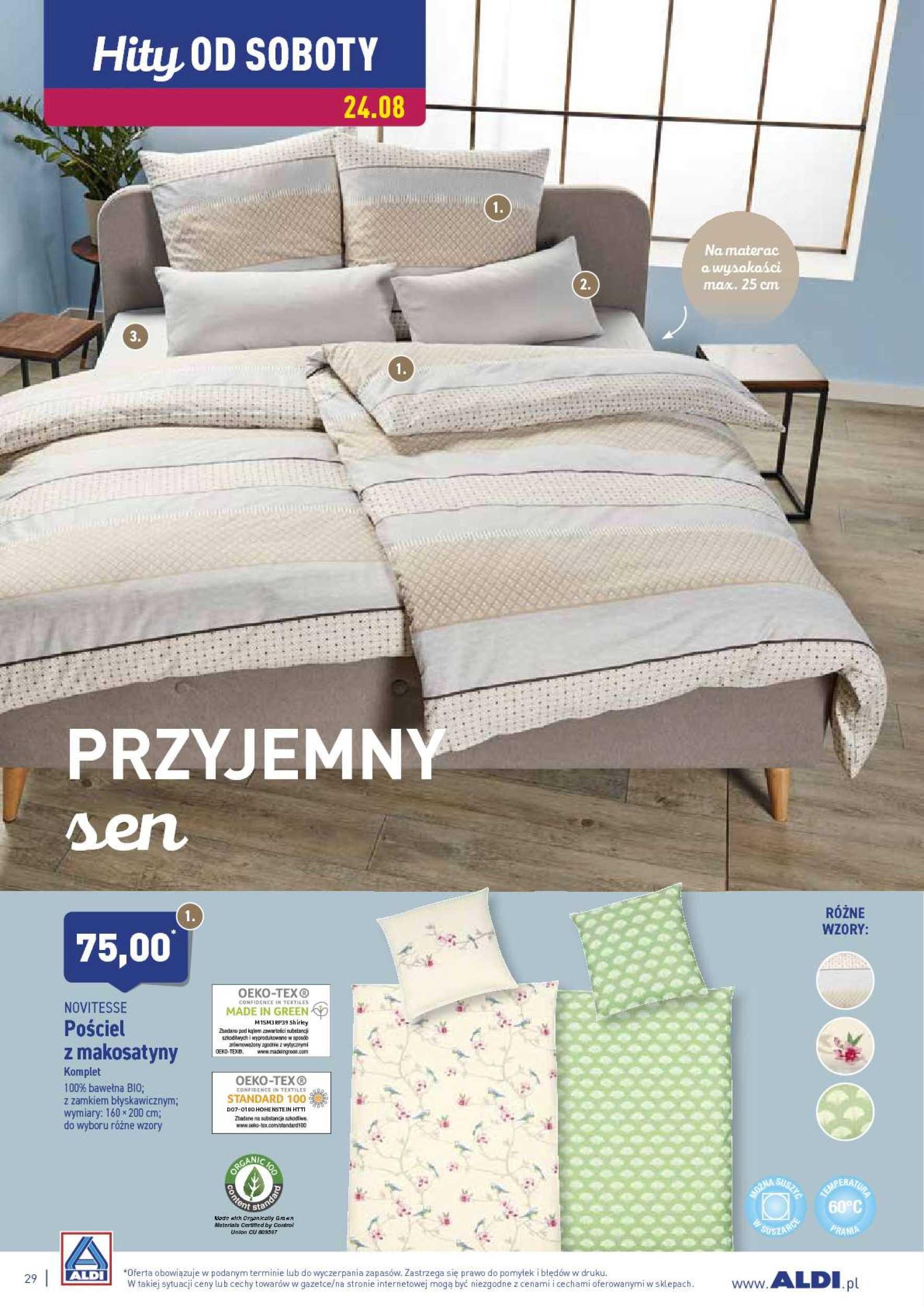 Gazetka / strona 29 z 35