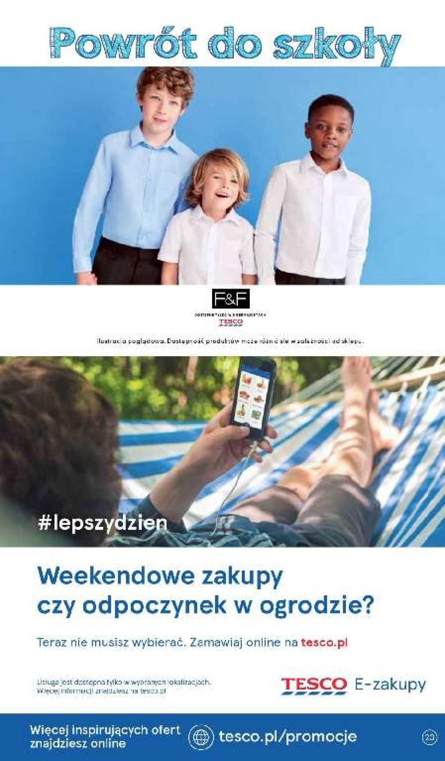 Gazetka / strona 23 z 24