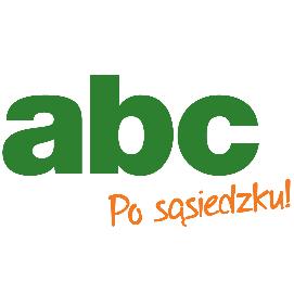 abc Delikatesy