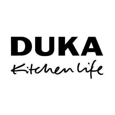 DUKA - Naczynia kuchenne & Porcelana