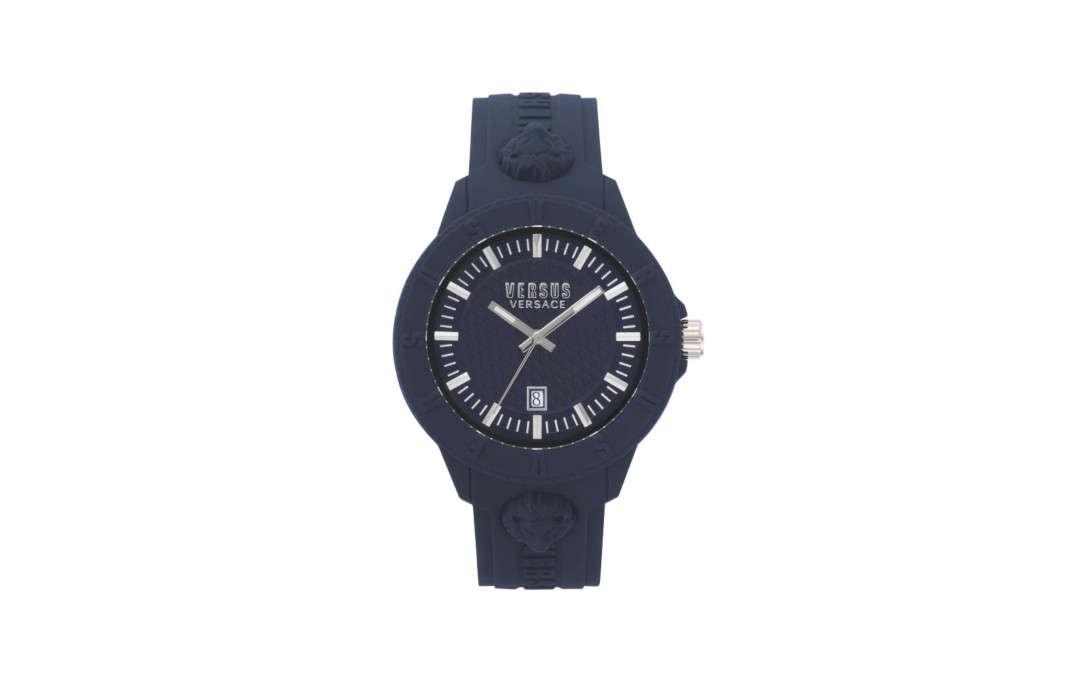 Zegarek versus versace tokyo r