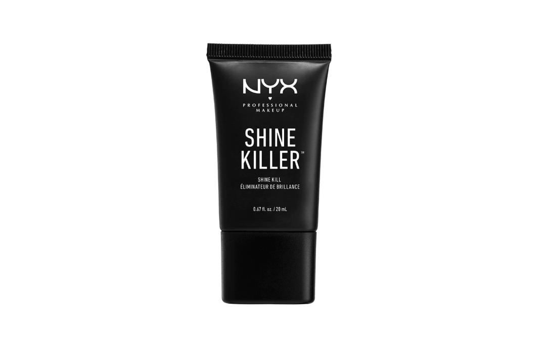 Baza pod podkład Shine Killer
